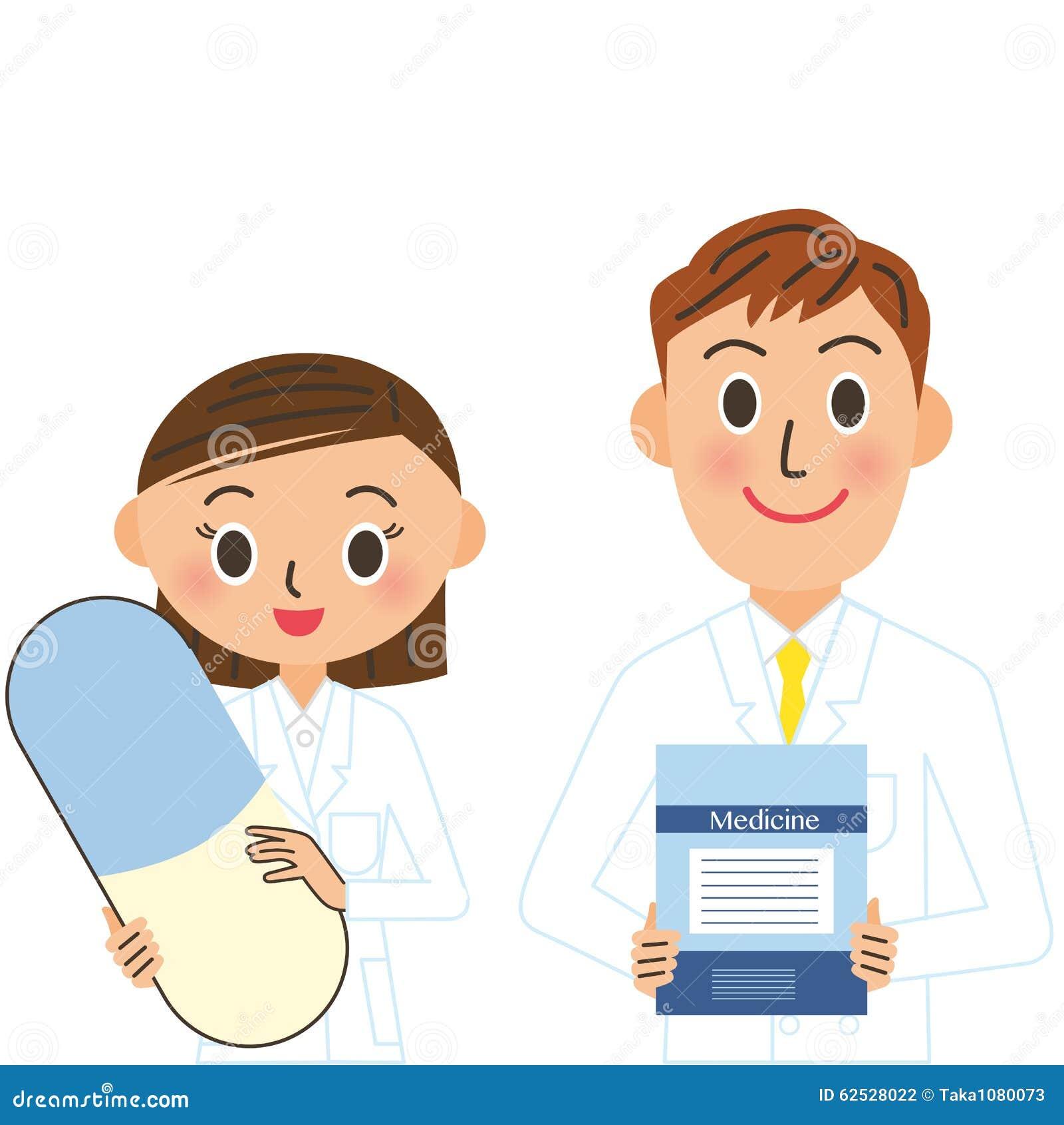 药剂学科目_药剂师、药师、职业药师这三个有什么区别吗?我如果开药店 ...