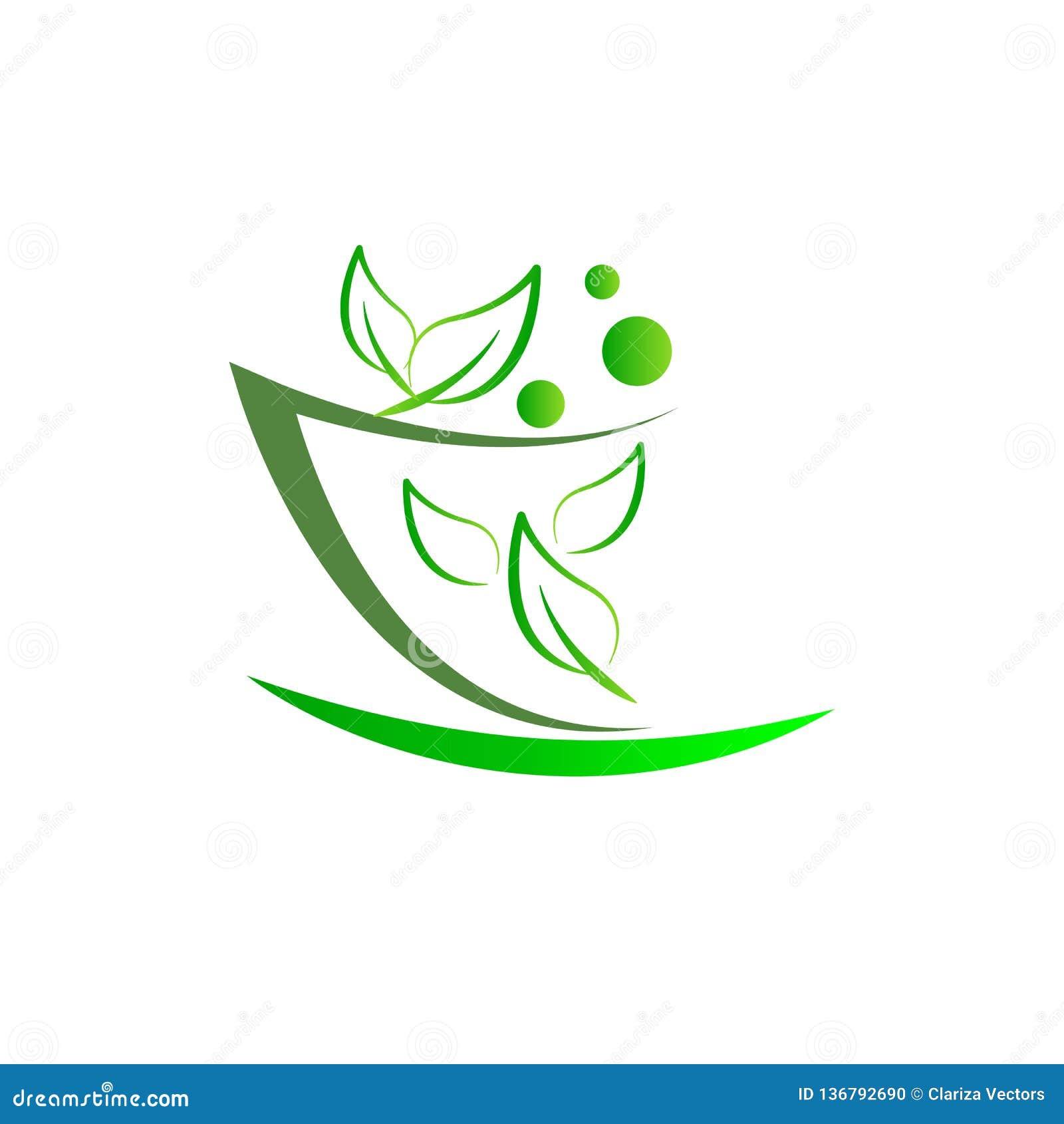 药房灰浆和杵自然医学医疗保健商标
