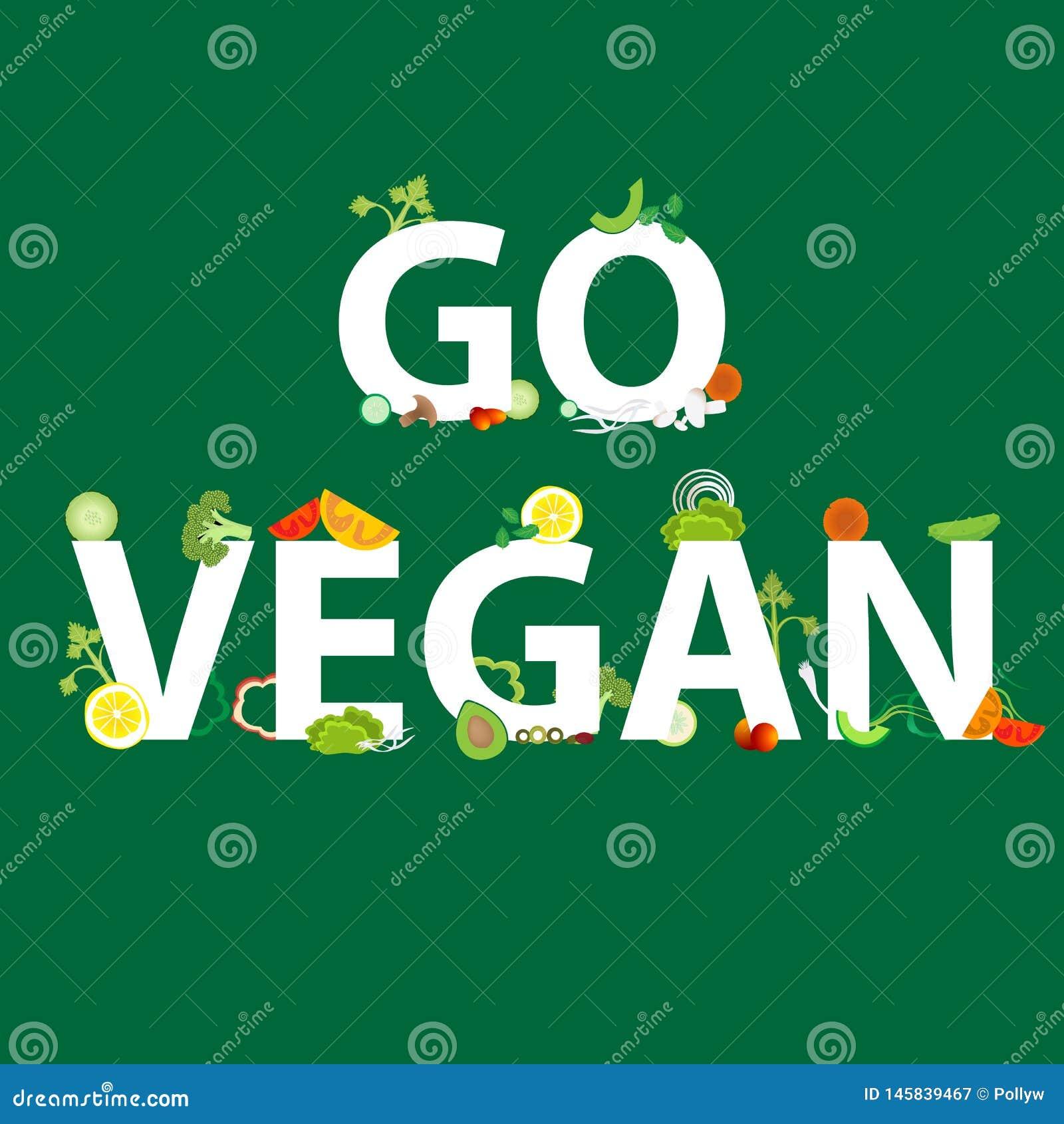 菜仿造与题字去网和印刷品装饰的,传染媒介,健康食品素食主义者