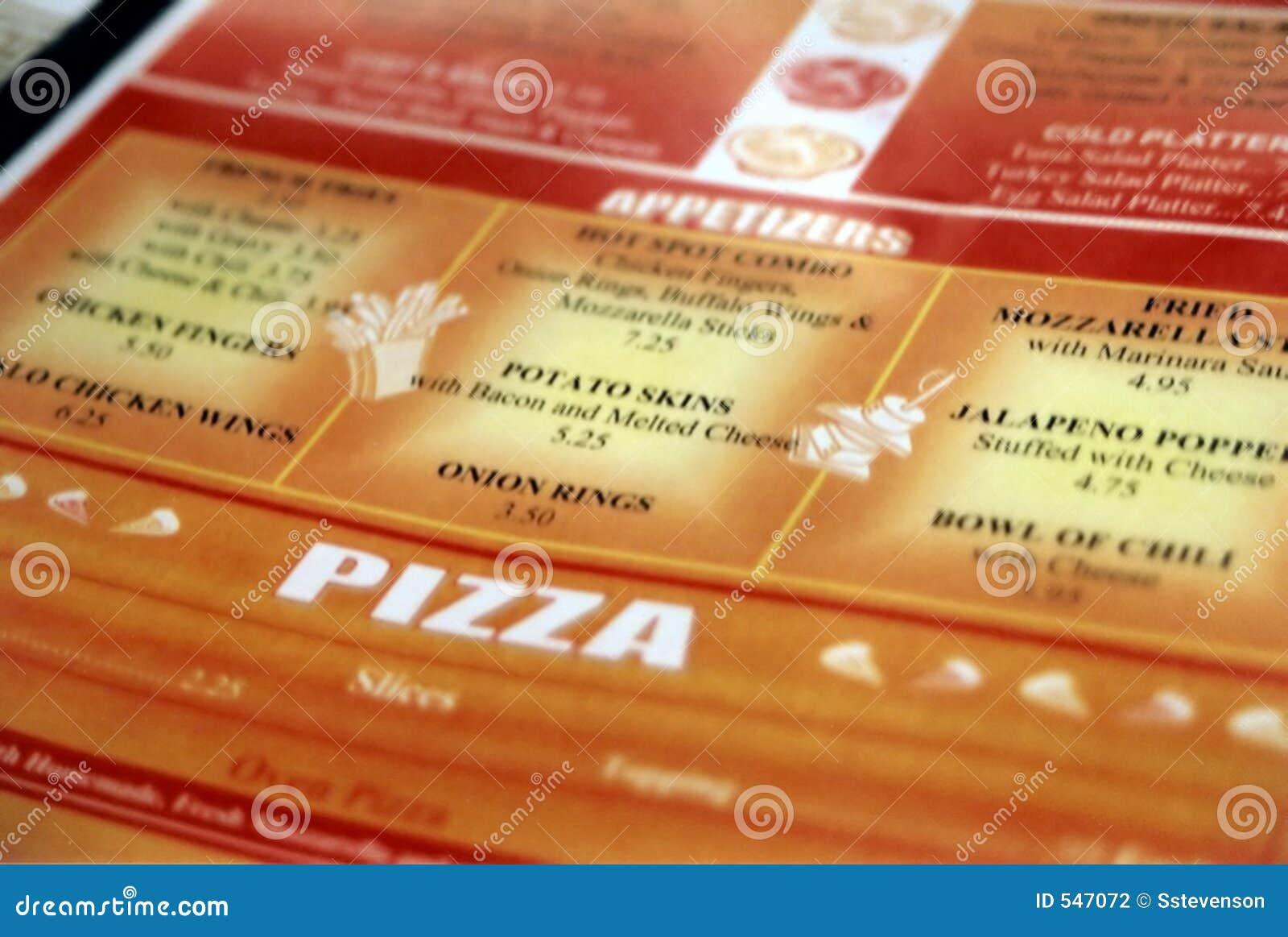 Download 菜单 库存照片. 图片 包括有 素瓷, 营养, 卡路里, 列表, 选择, 用餐, 挑库, 墨西哥胡椒, 无盐干酪 - 547072