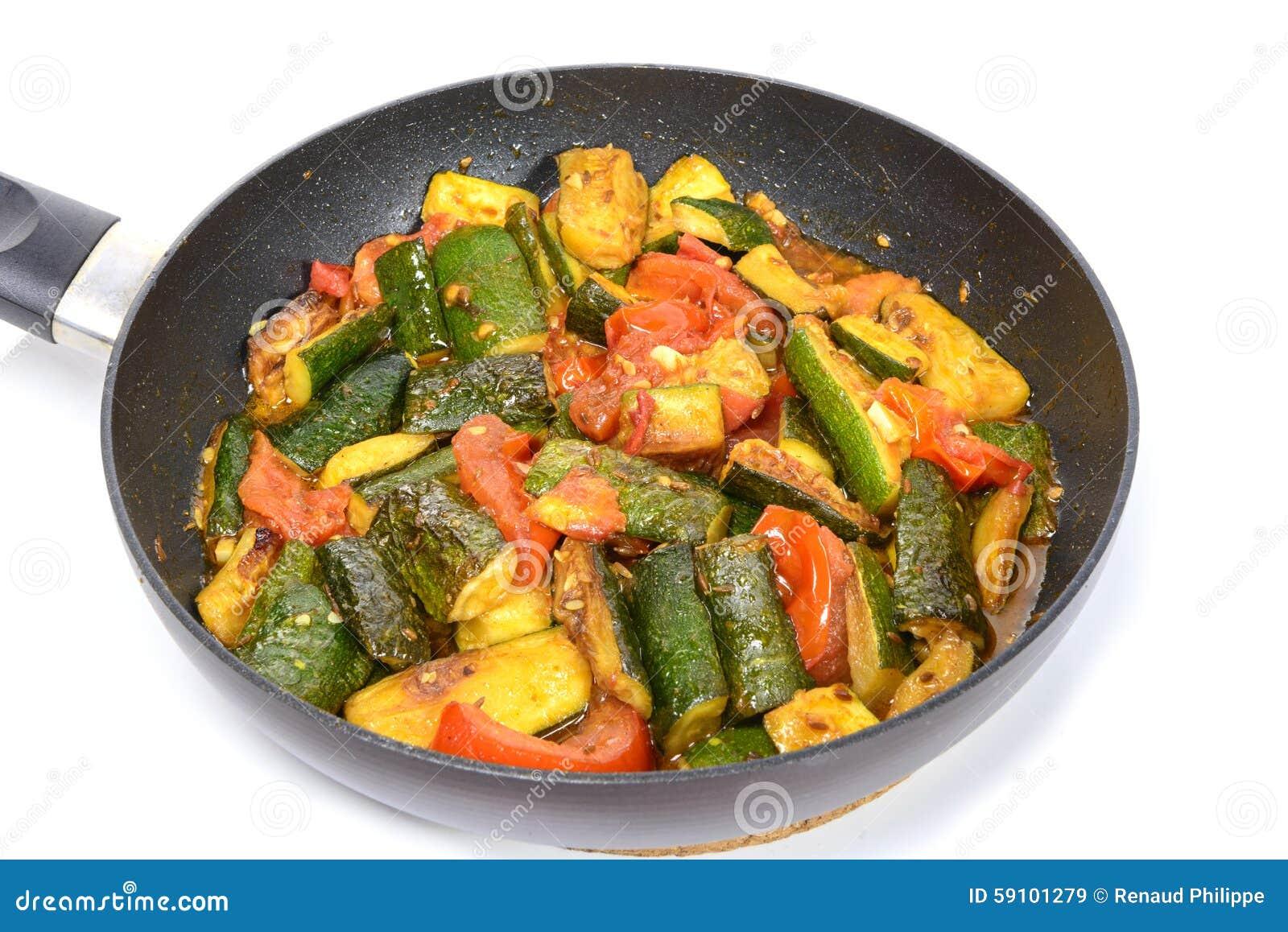菜炖重汁肉丁