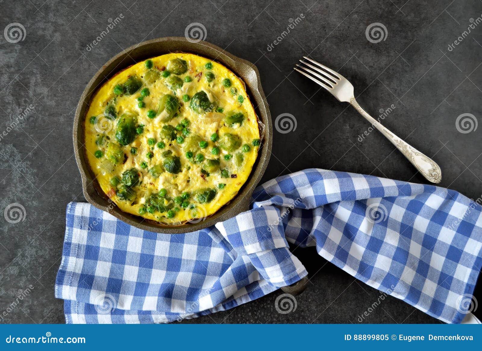 菜肉馅煎蛋饼用乳酪,绿豆