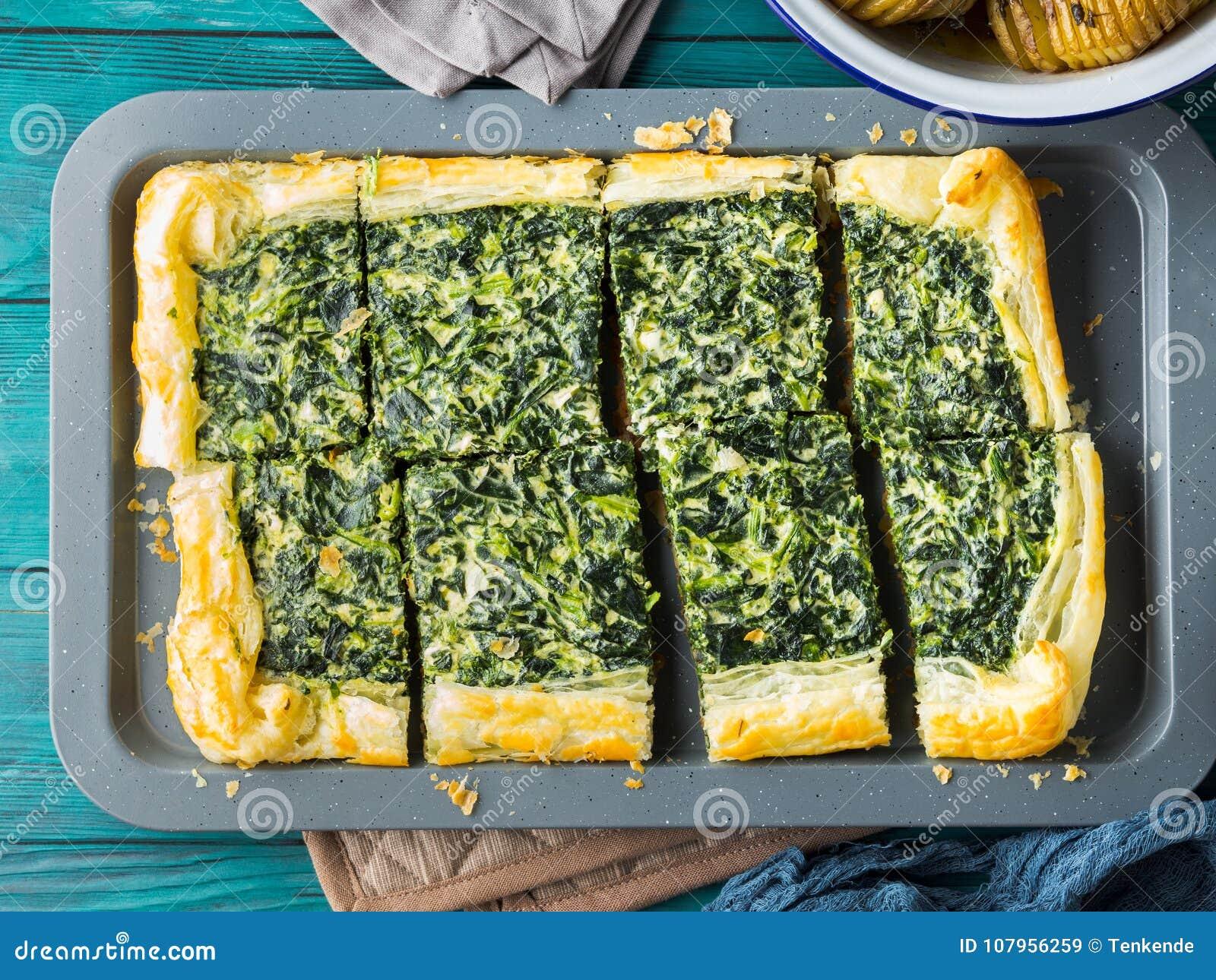 菠菜美味乳蛋饼用乳脂干酪