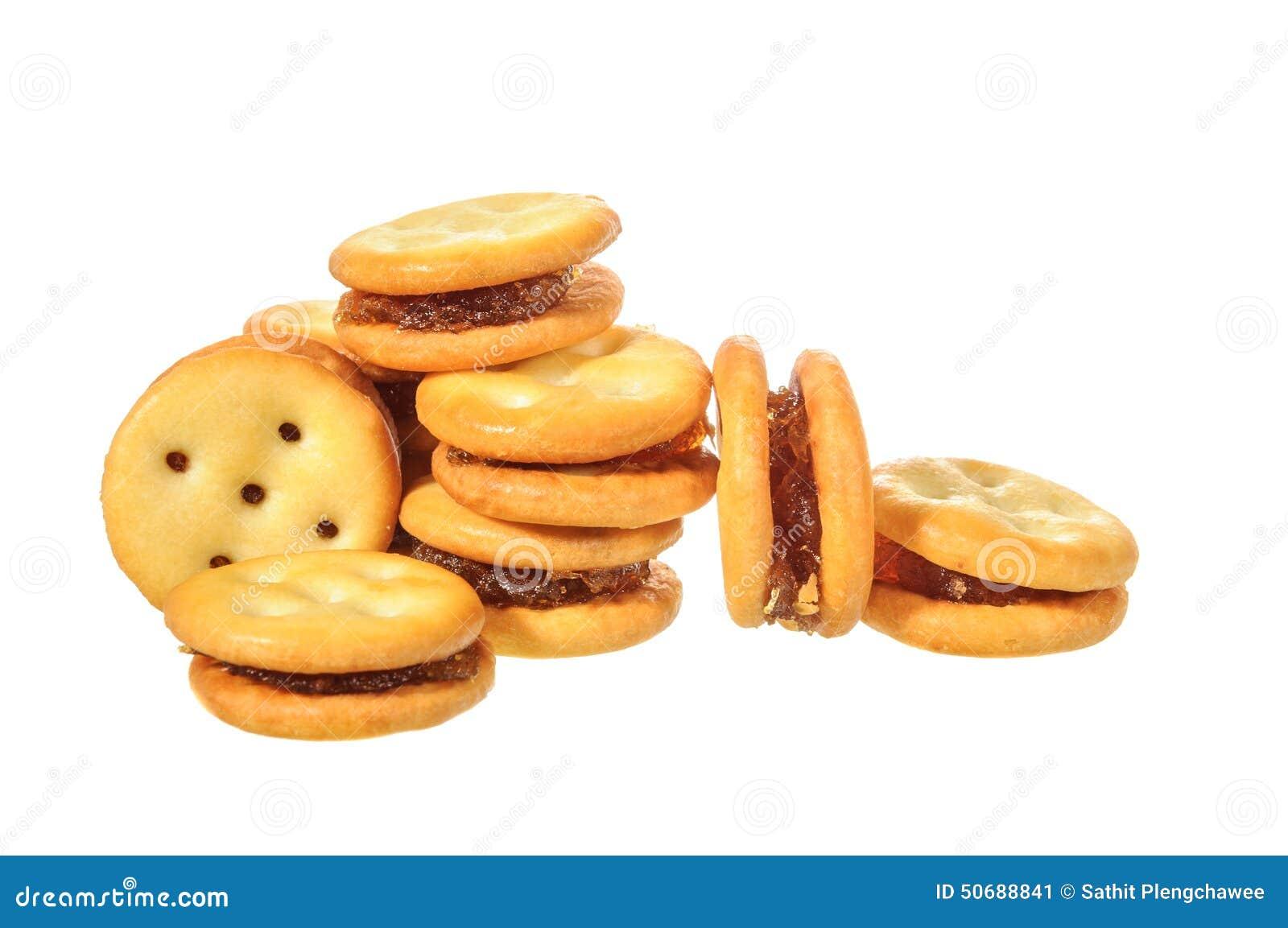 Download 菠萝饼干 库存图片. 图片 包括有 制动手, 空白, 平分, 菠萝, 黄色, 堵塞, 快餐, 巴西, 曲奇饼 - 50688841