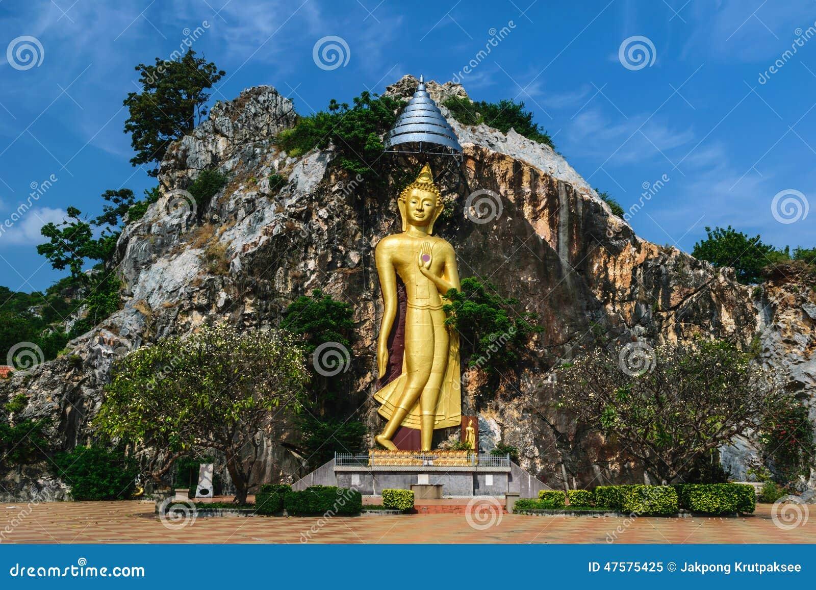 泰国山�^_有山的菩萨在泰国.