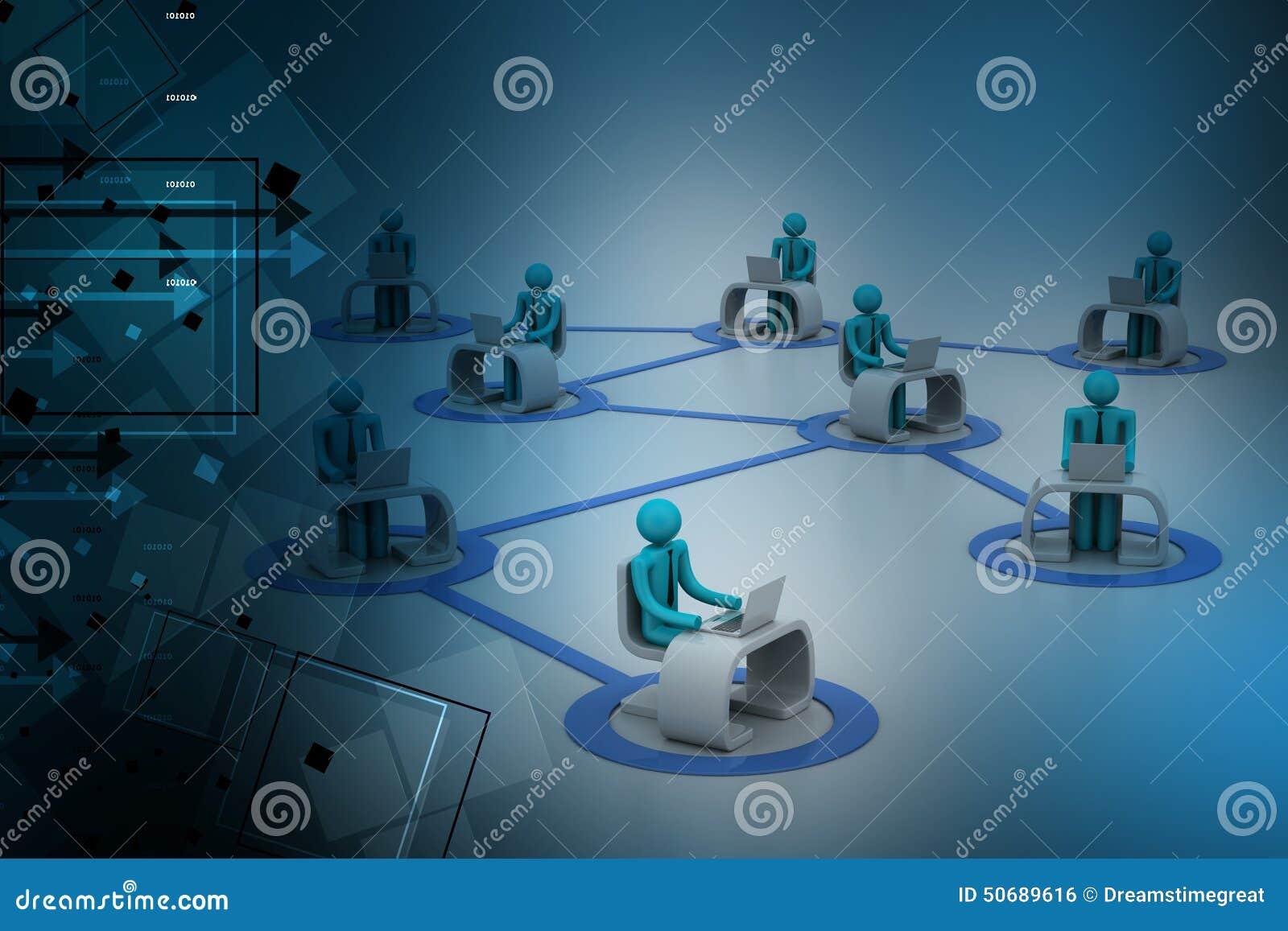 Download 营业通讯的概念 库存例证. 插画 包括有 雇佣, 论述, 会议, 商业, 椅子, d0, 当代, 人们, 研讨会 - 50689616
