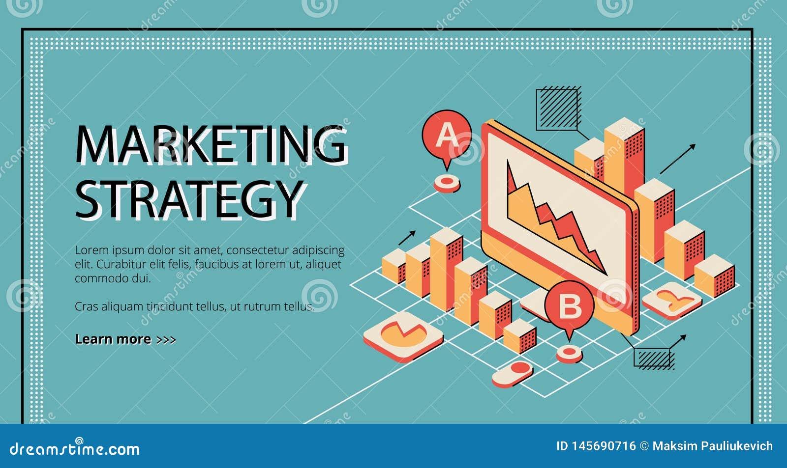 营销策略登陆的页,数据库图