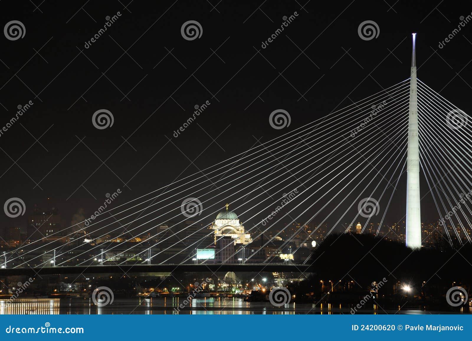 著名adi的桥梁多数na