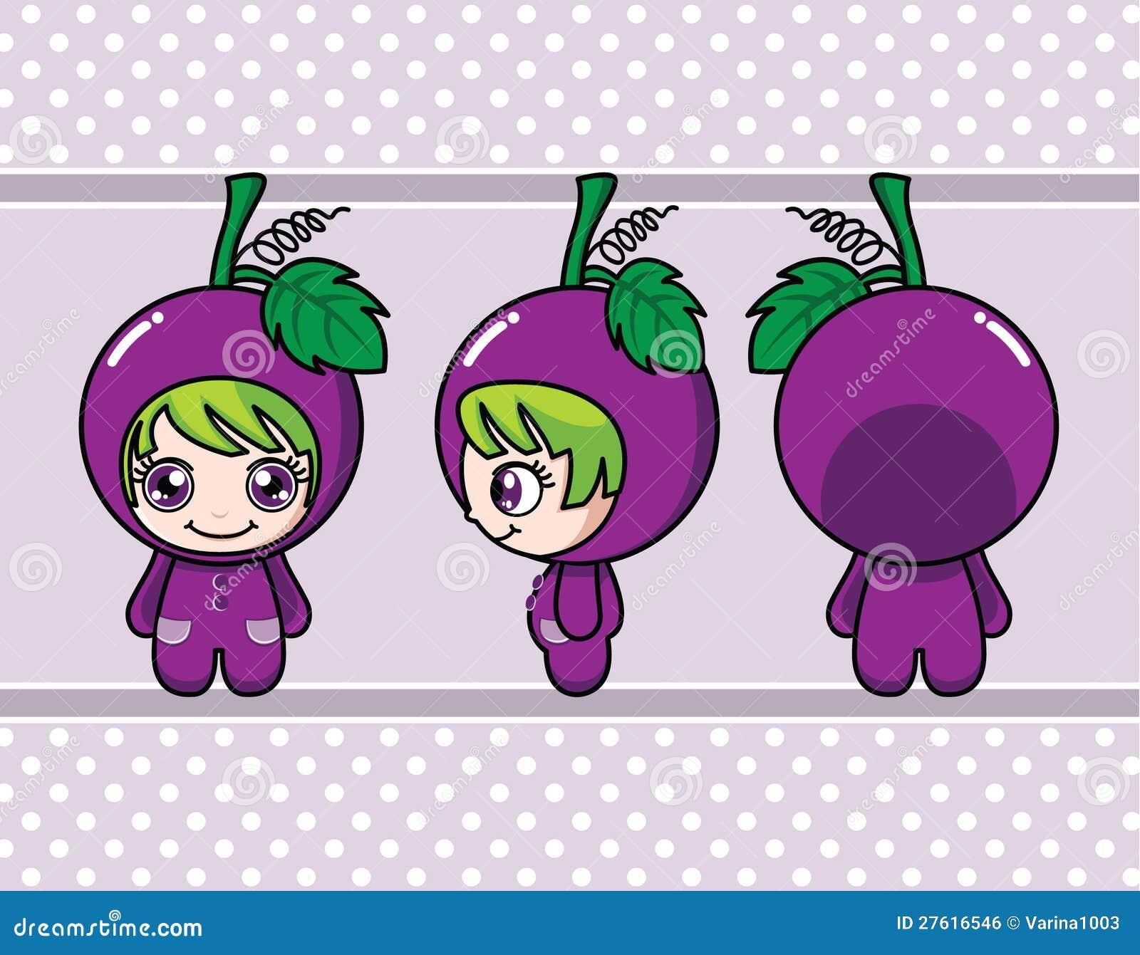 统一水晶葡萄_紫色葡萄单词-紫色葡萄慈父心阅读答案-紫色的葡萄像什么-冰 ...