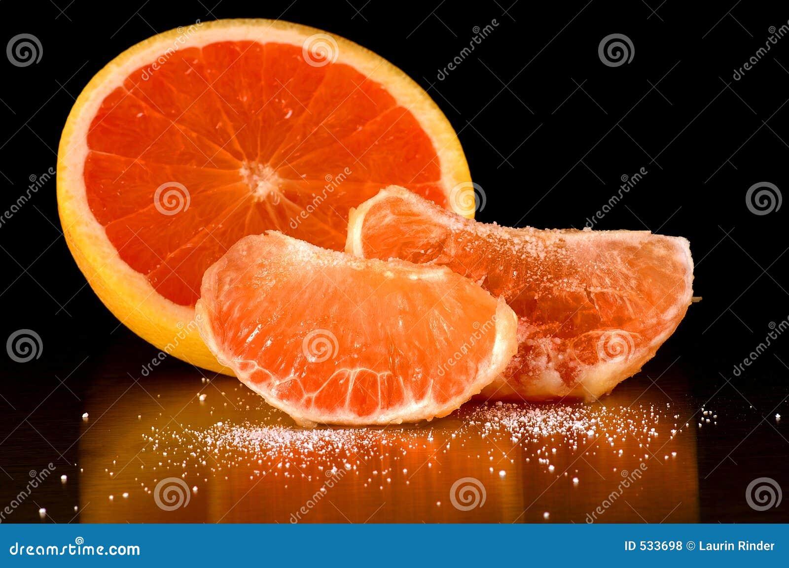 Download 葡萄柚粉红色 库存照片. 图片 包括有 沙漠, 养料, 饮食, 茶点, 刷新, 空白, 制动手, 食物, 问题的 - 533698