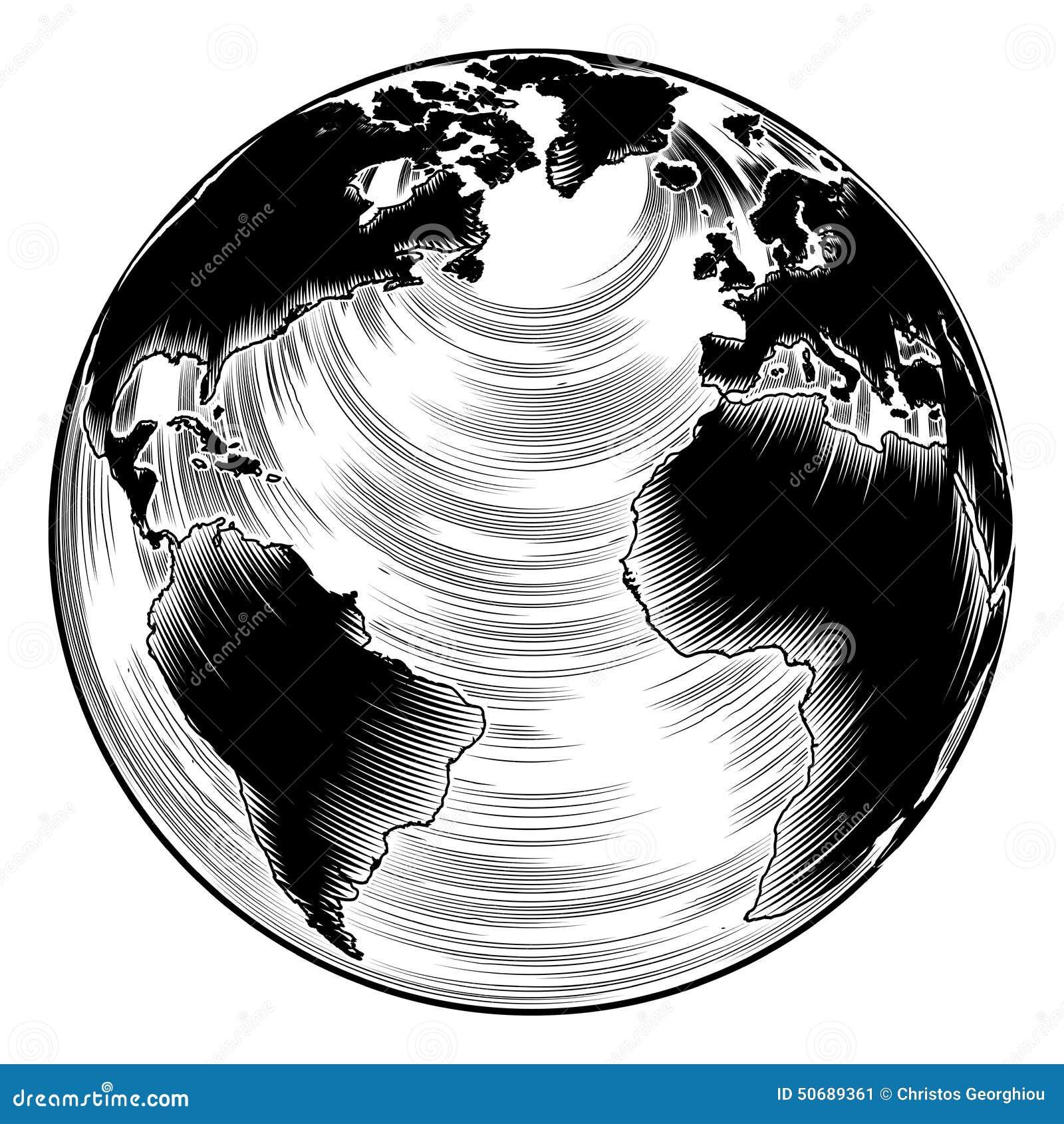 Download 葡萄酒地球例证 向量例证. 插画 包括有 封锁, 大陆, 雕刻, 会议室, 投反对票, 经典, grunge - 50689361