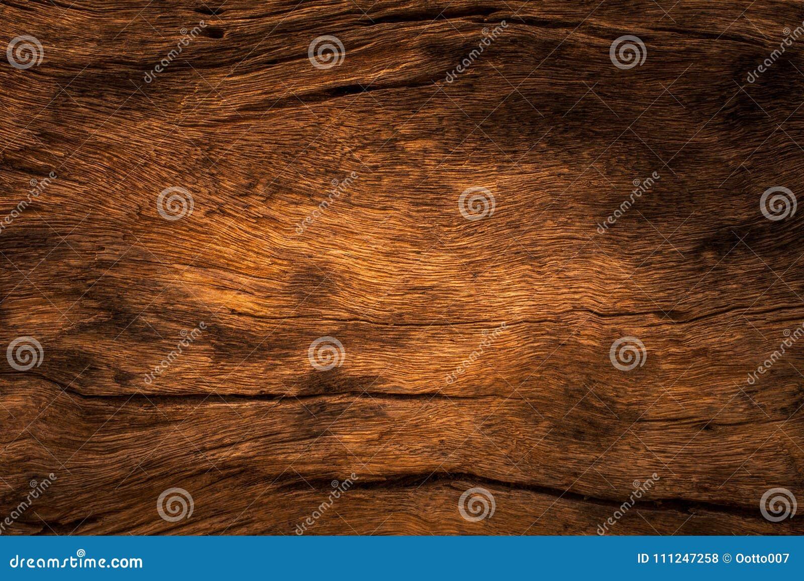 葡萄酒木墙壁纹理表面