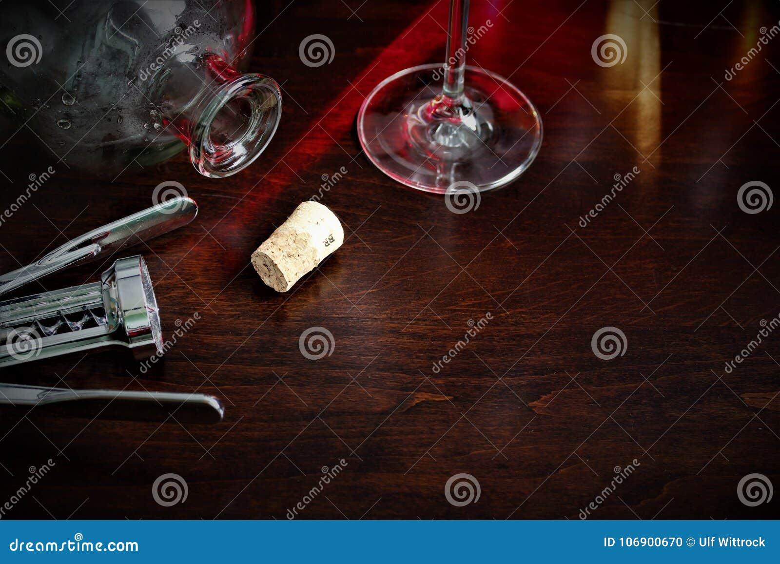 葡萄酒杯,酒精,酒的概念图象