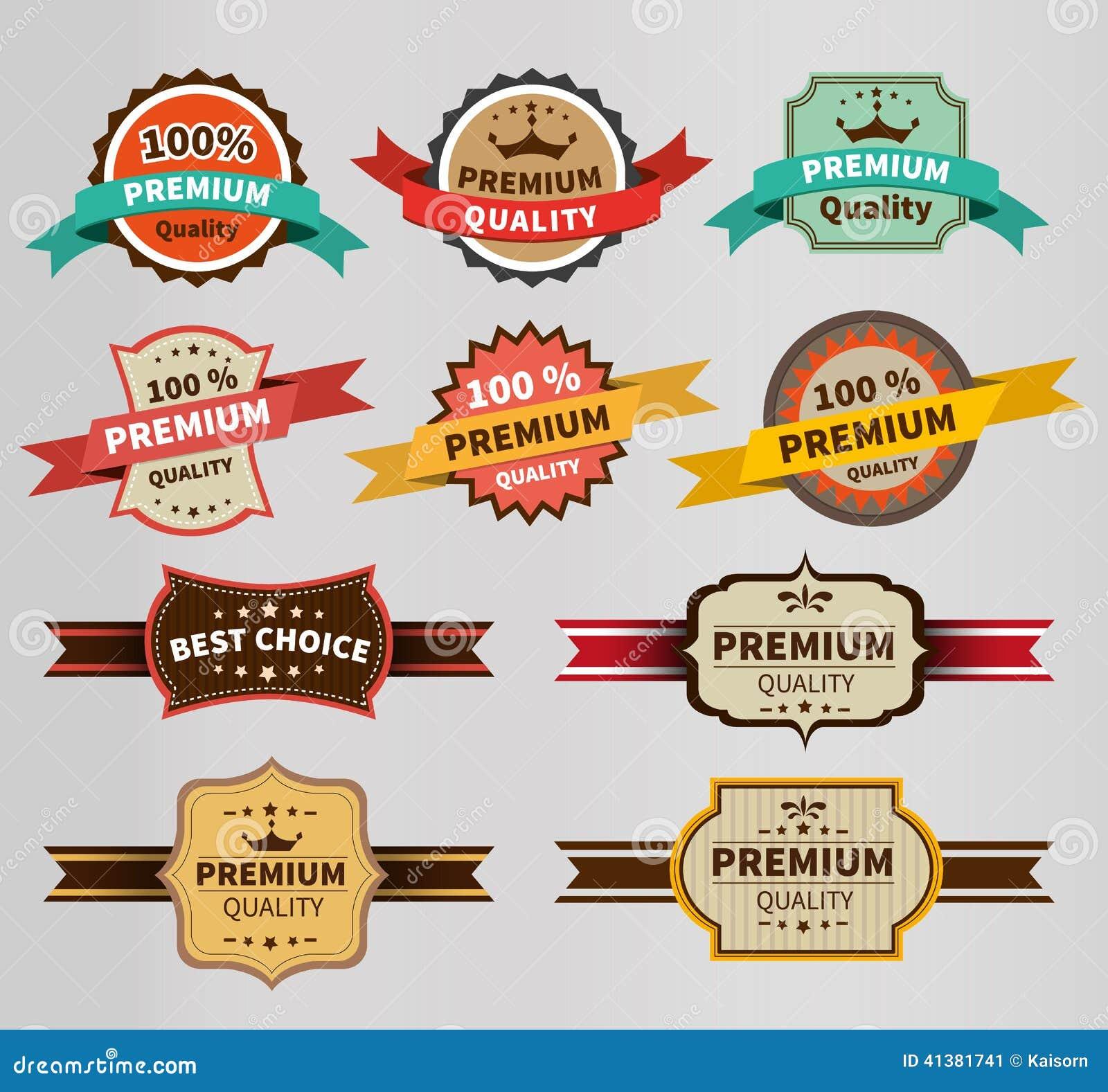 葡萄酒标号组折扣和保险费