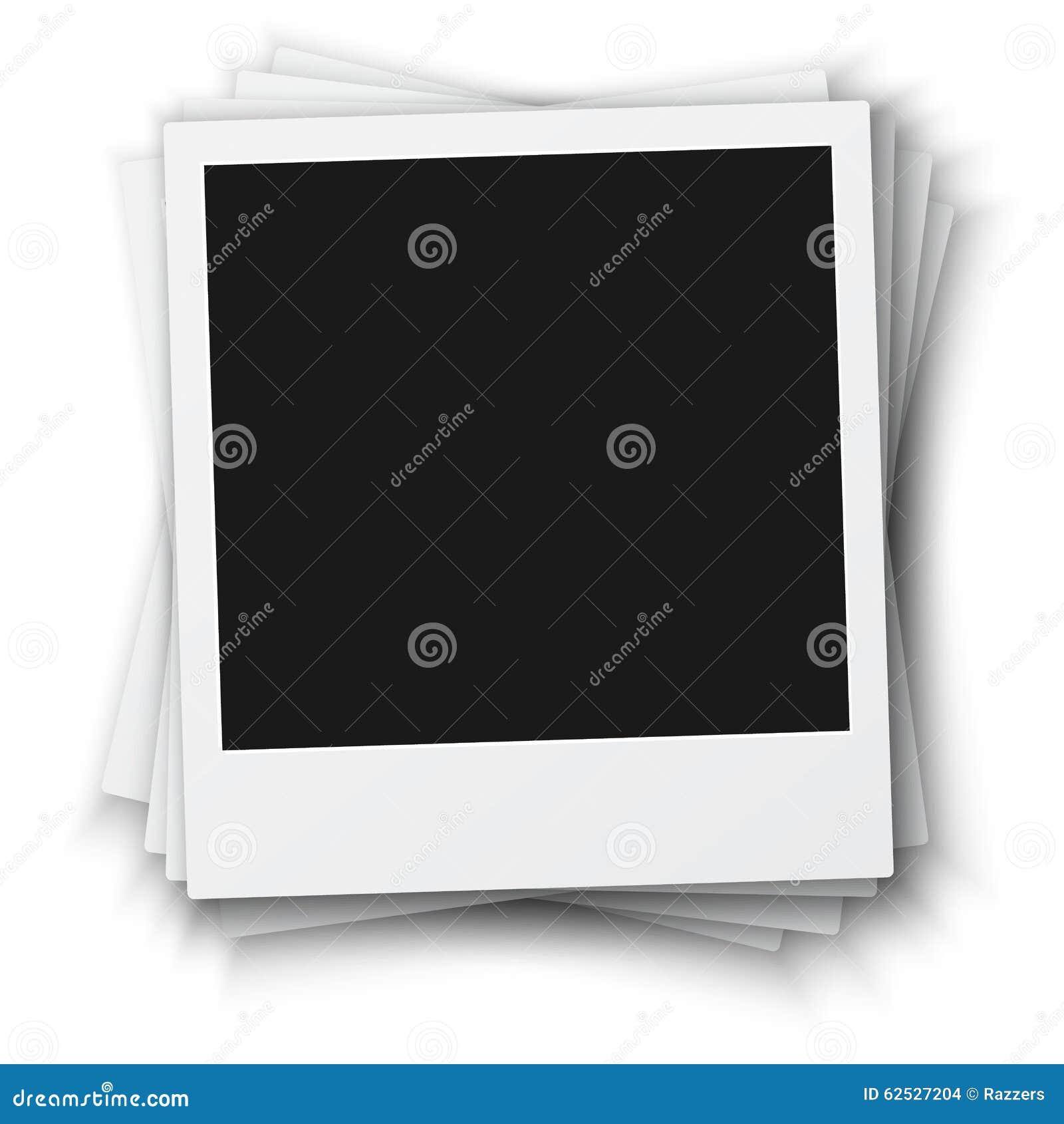 葡萄酒照片在白色背景隔绝的框架集合 减速火箭的Phot