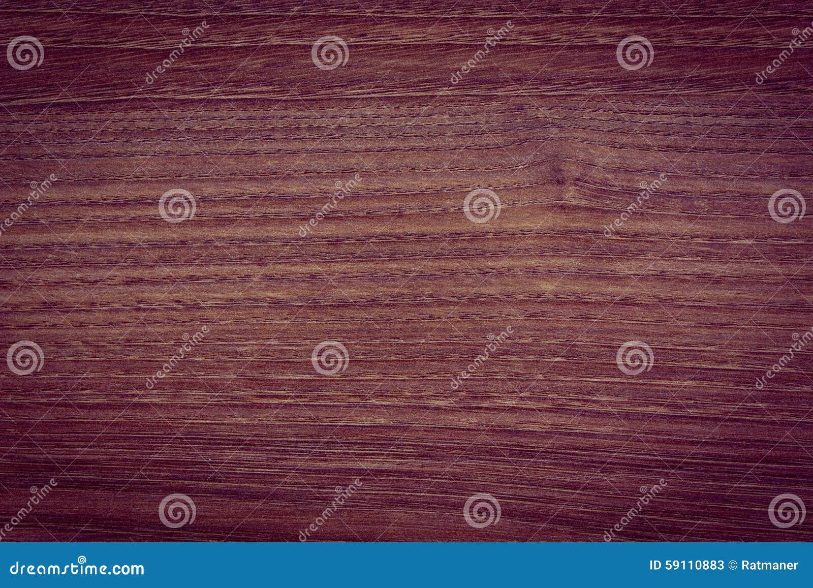 葡萄酒照片,作为背景的木纹理