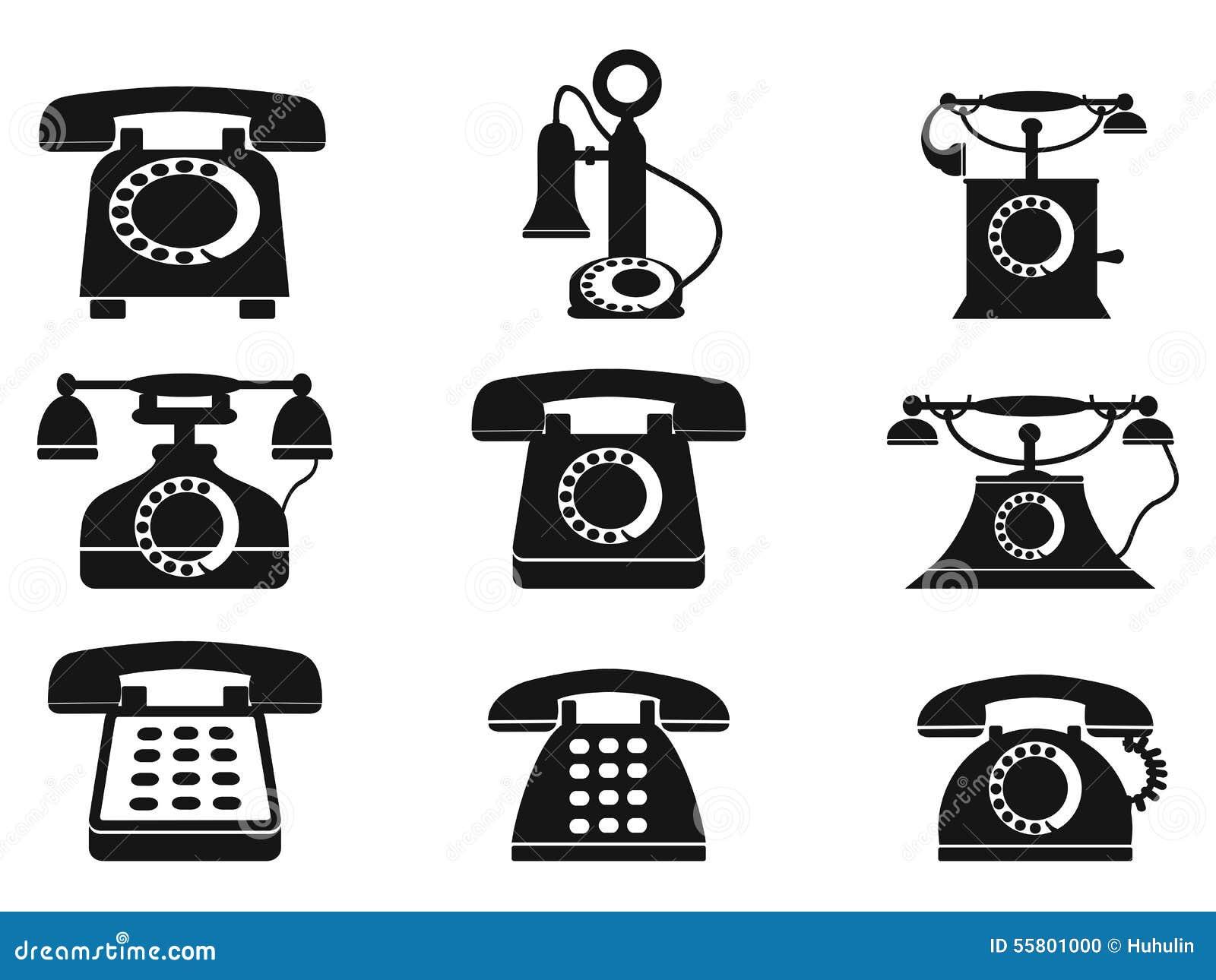 葡萄酒电话象