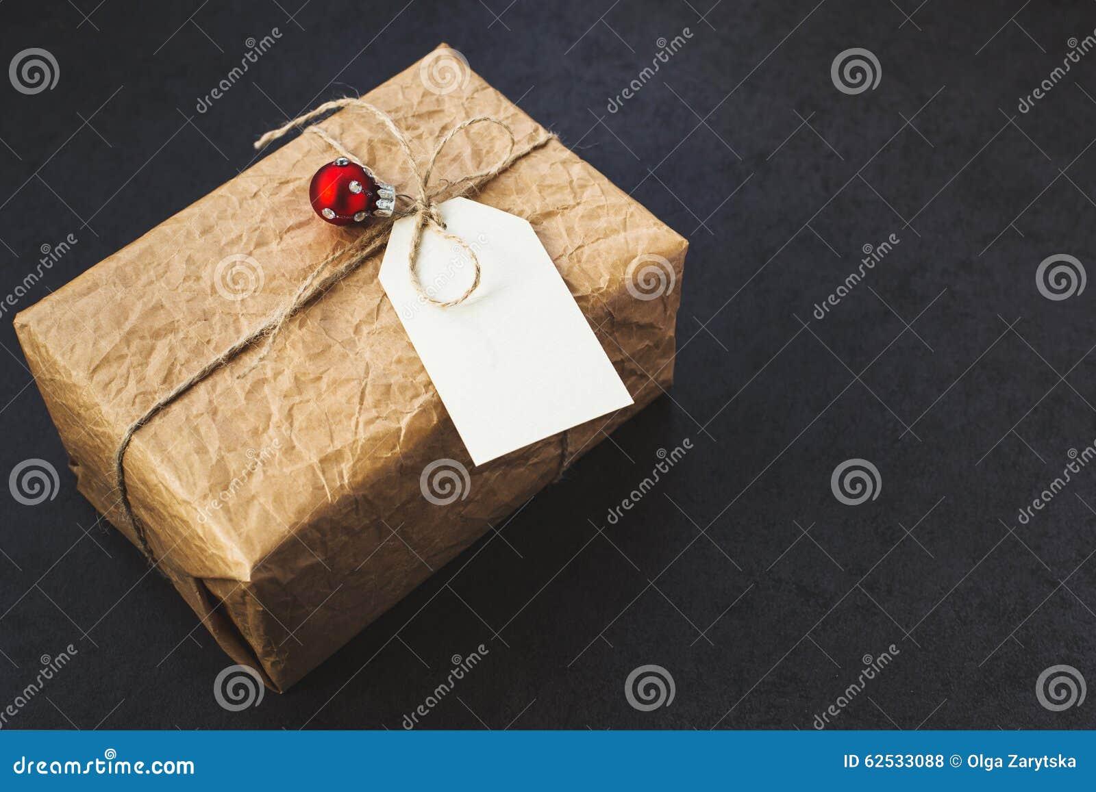 葡萄酒礼物盒