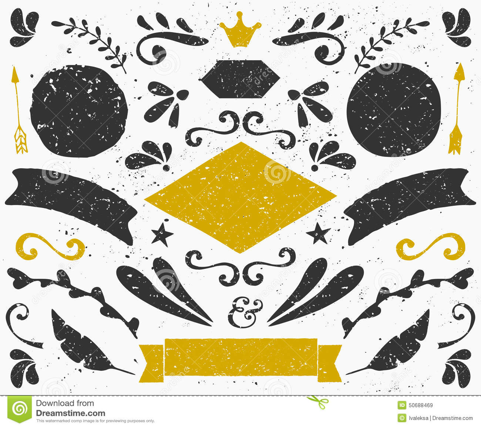 Download 葡萄酒设计要素收集 向量例证. 插画 包括有 凹道, 要素, 箭头, 框架, 现有量, 邀请, 圈子, 设计 - 50688469