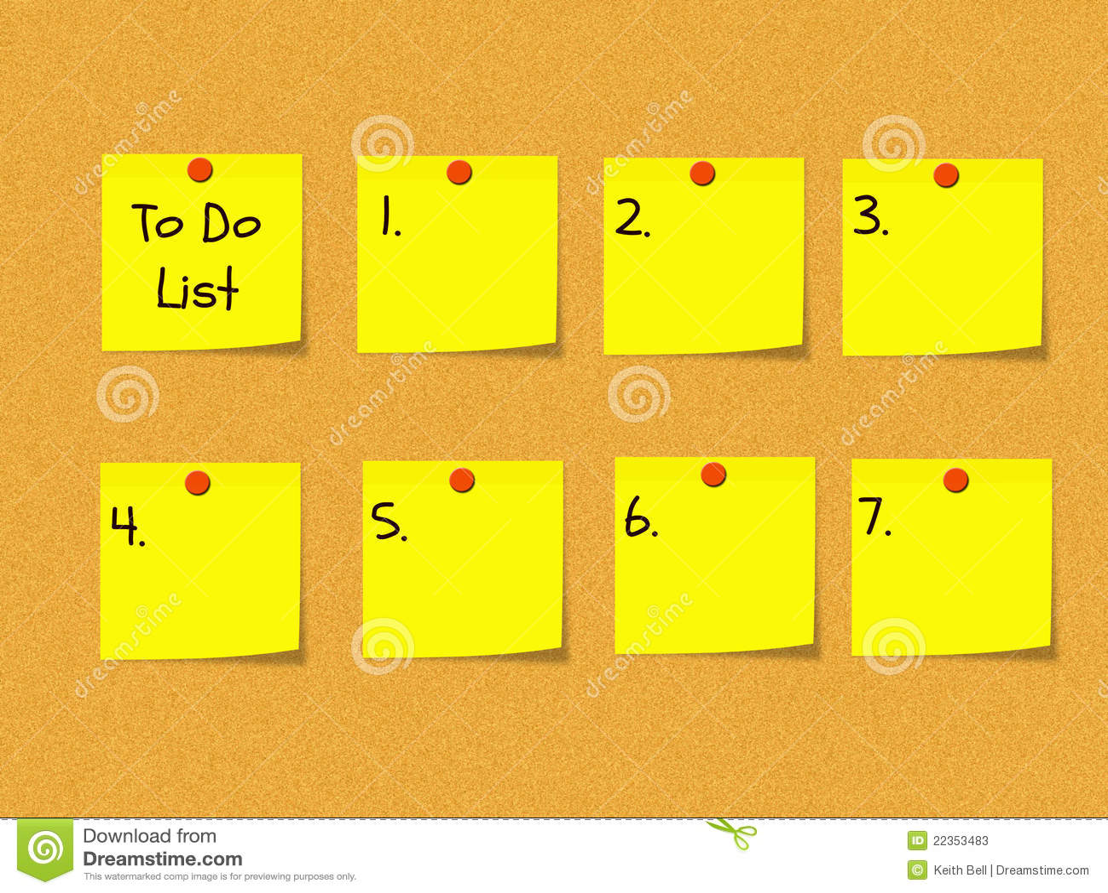 董事会公告版列出