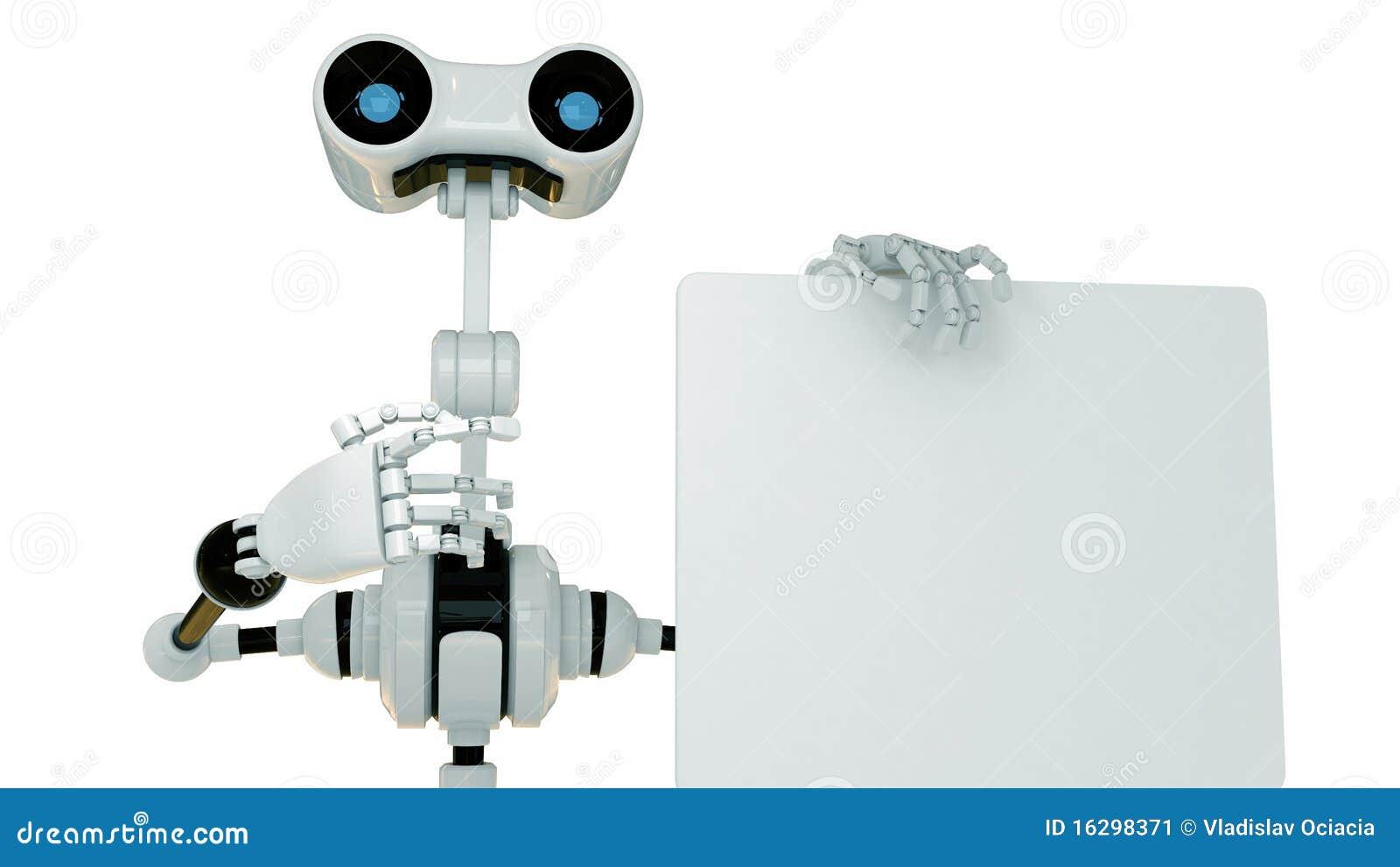 董事会冷静靠机械装置维持生命的人&#