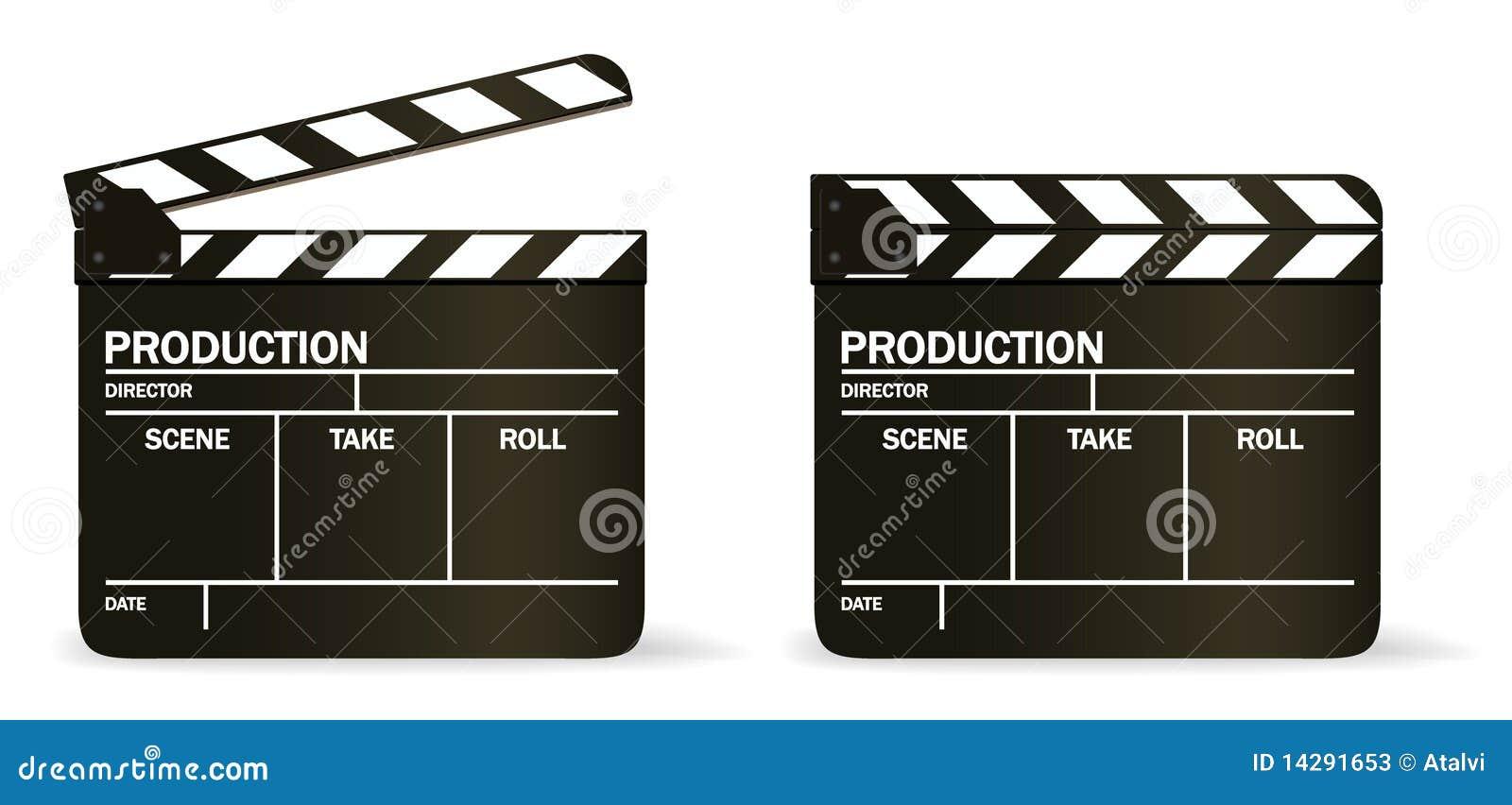 董事会拍板电影向量