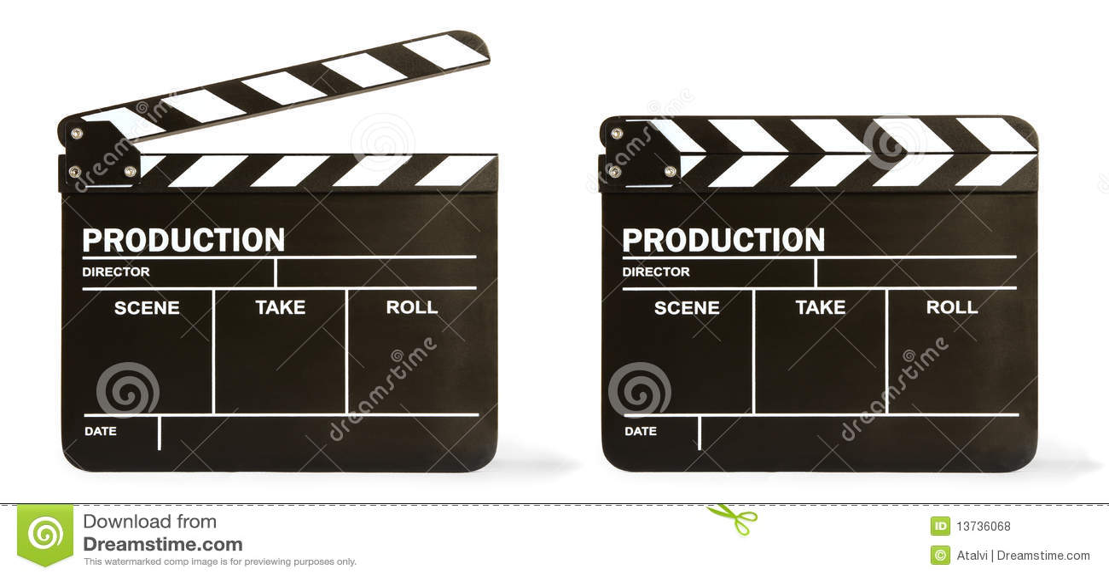 董事会拍板电影