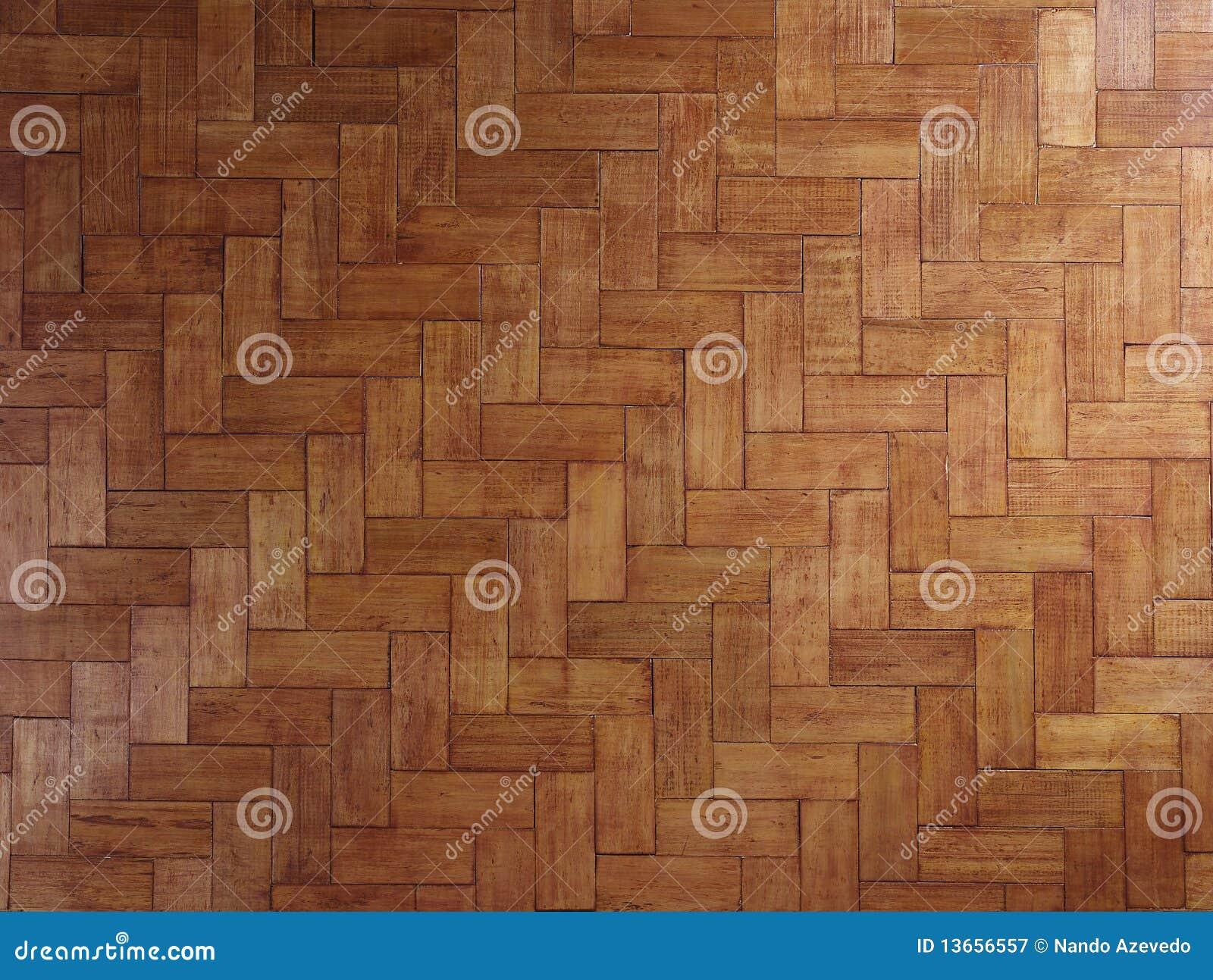 董事会楼层木头