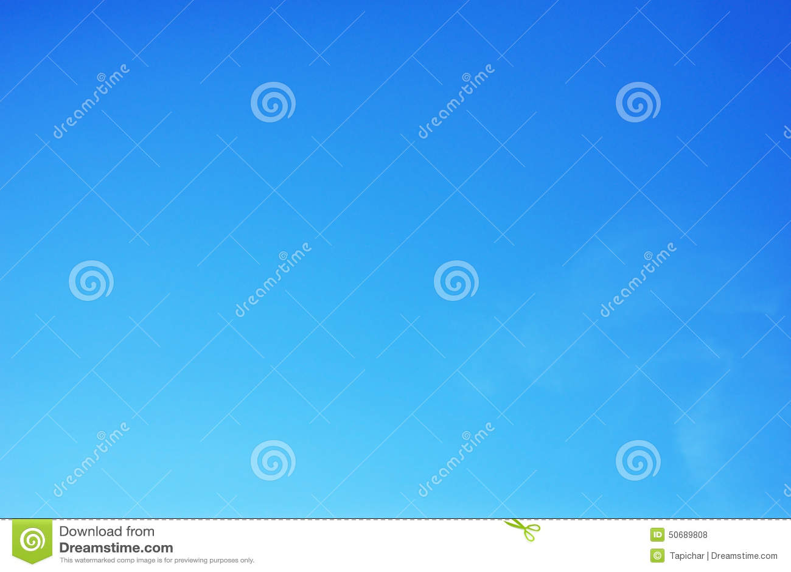 Download 蓝天 库存照片. 图片 包括有 地图集, 背包, 天空, 蓝色, 新鲜, beautifuler, 颜色 - 50689808