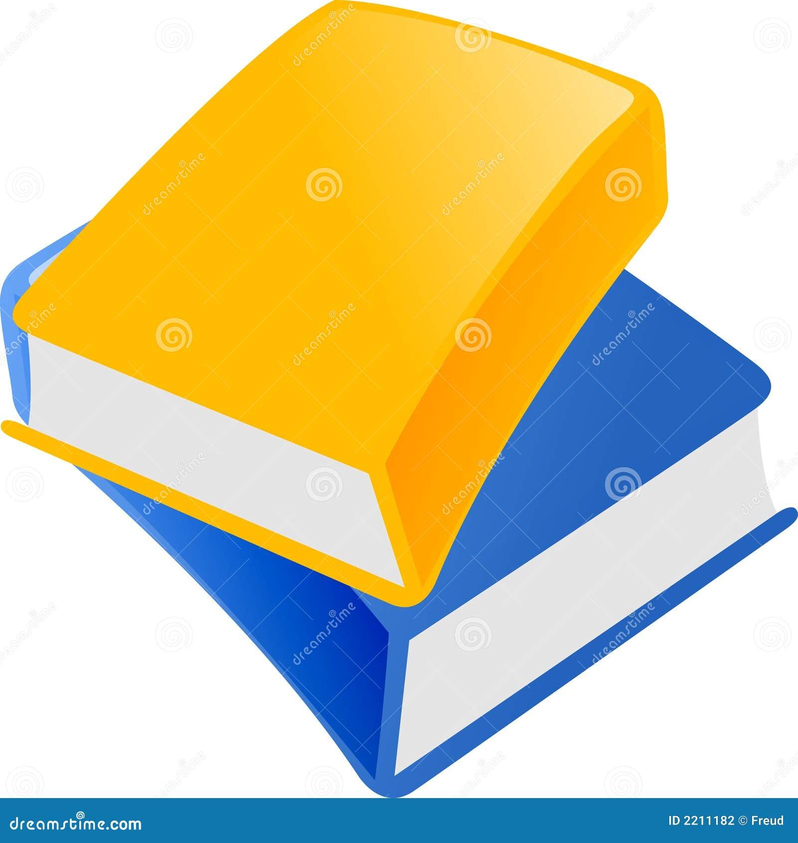 蓝皮书黄色