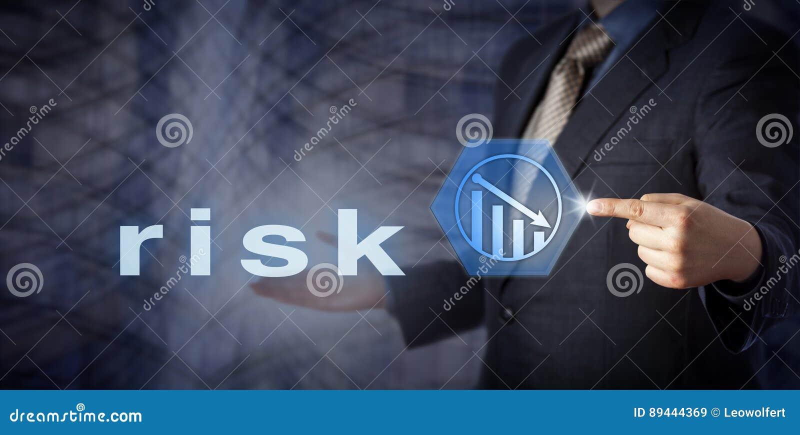 蓝筹顾问激活的风险减少