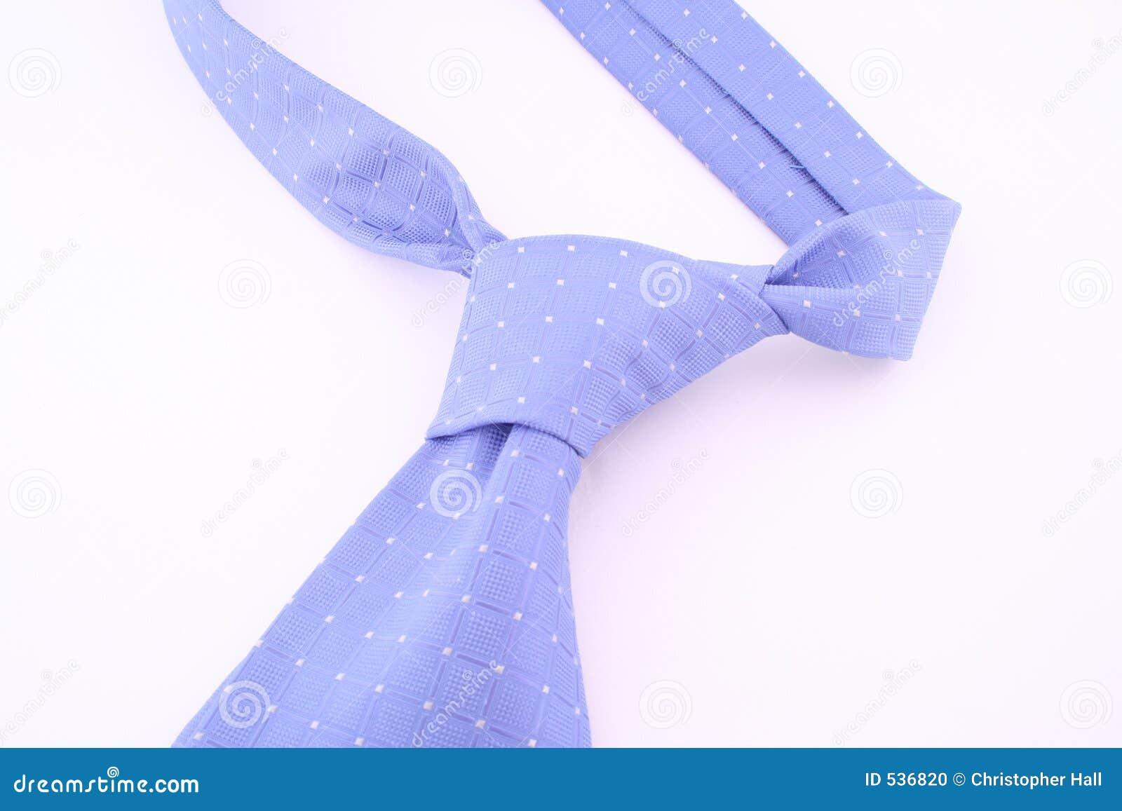 Download 蓝色关系 库存照片. 图片 包括有 丝绸, 详细资料, 编码, 衣物, 方式, 礼服, 纺织品, 脖子, 典雅 - 536820