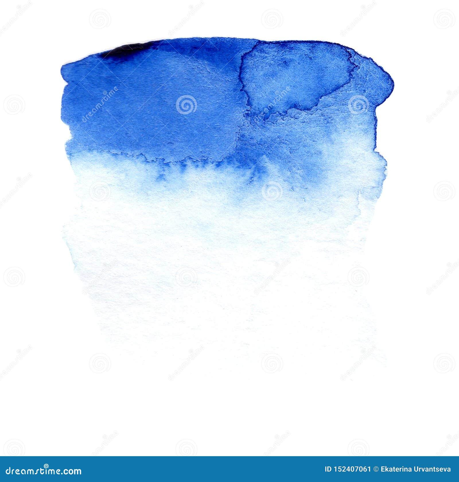 蓝色横幅的,卡片背景梯度