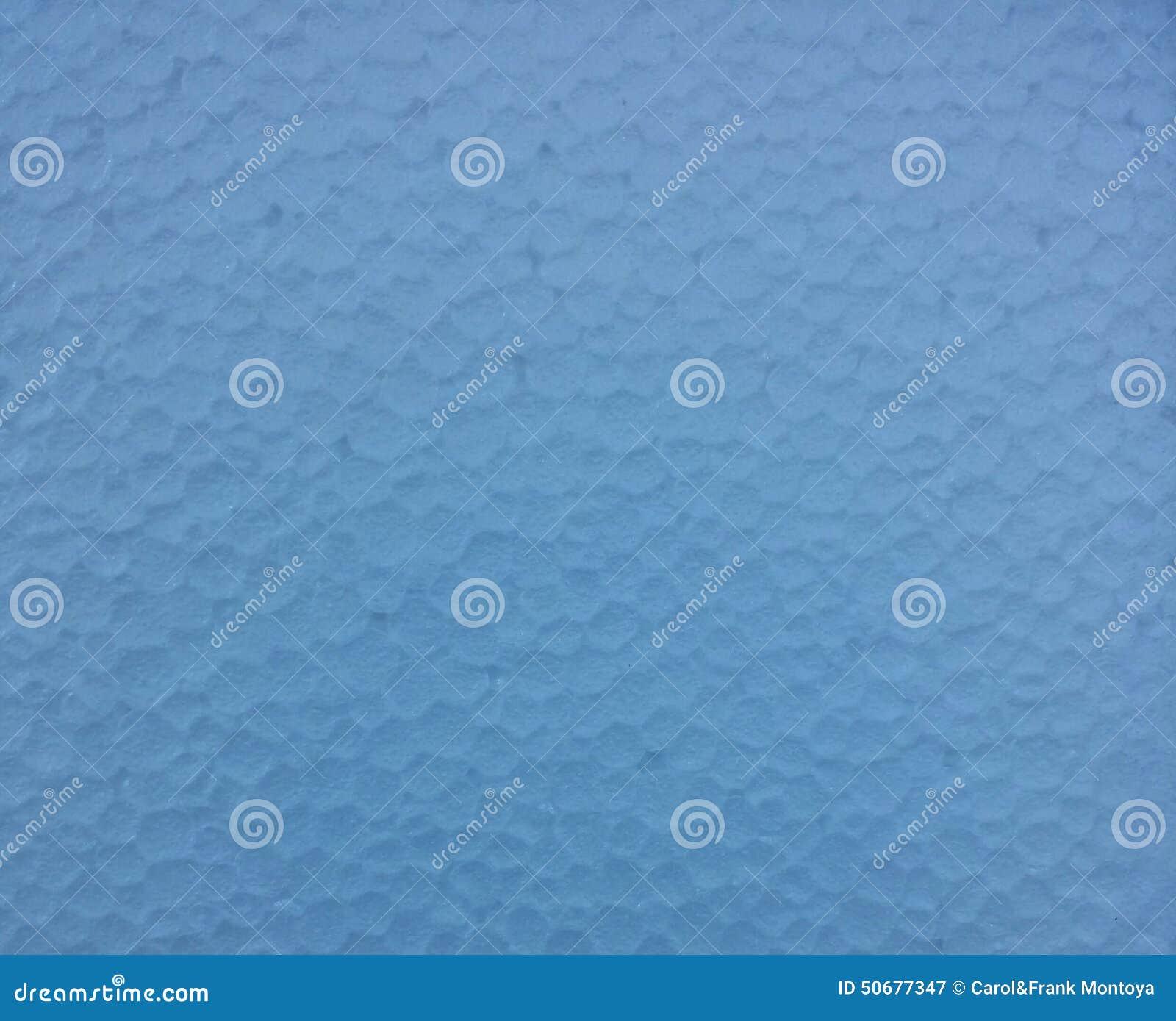 Download 蓝色聚苯乙烯泡沫塑料背景 库存图片. 图片 包括有 材料, 聚苯乙烯泡沫塑料, 纹理, 泡沫, 起泡的, 设计 - 50677347
