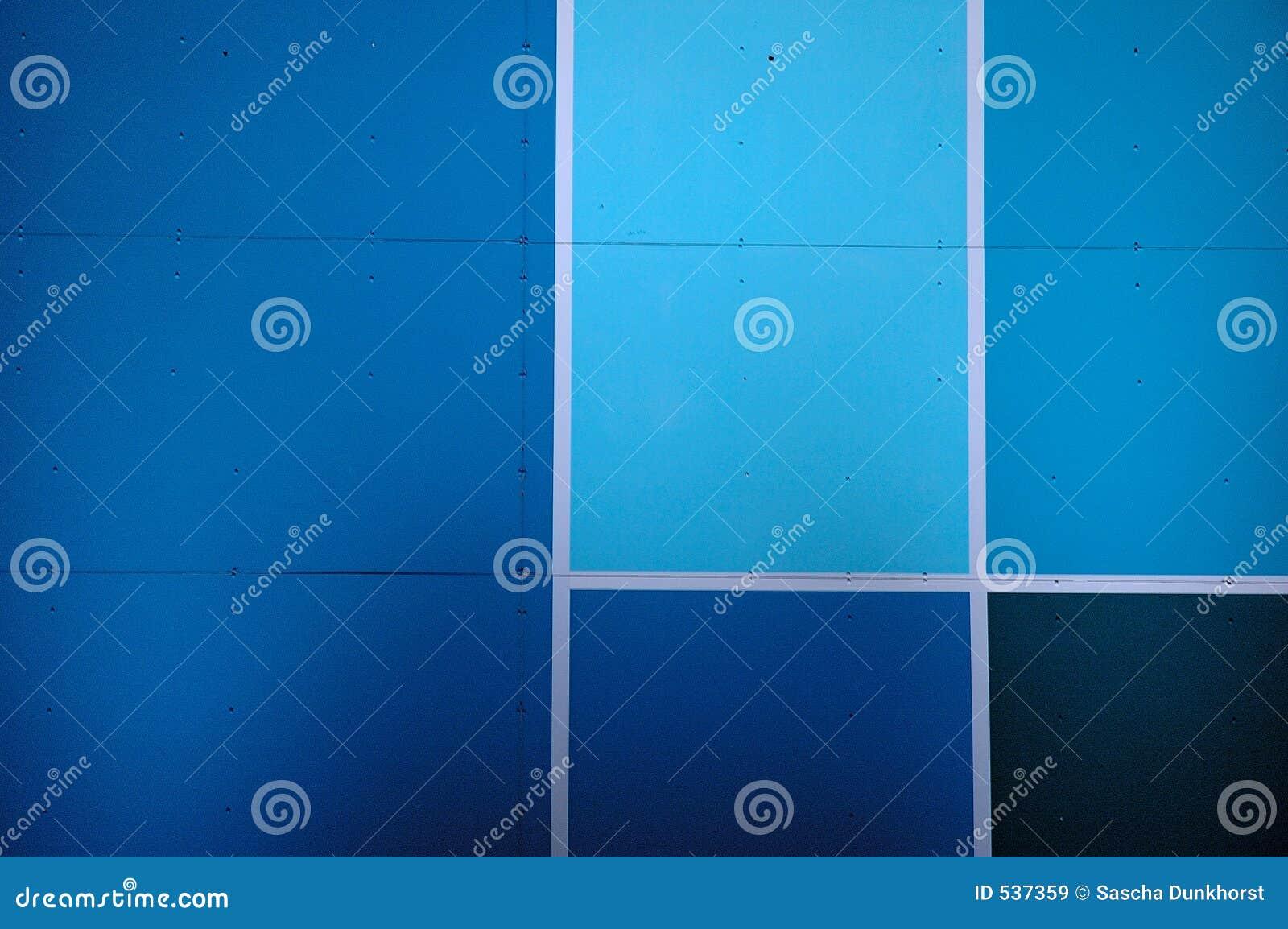 Download 蓝色表面 库存图片. 图片 包括有 轻松, 拱道, 放松, 抽象, 表面, 蓝色, 模式, 冷静, 线路, 镇定 - 537359