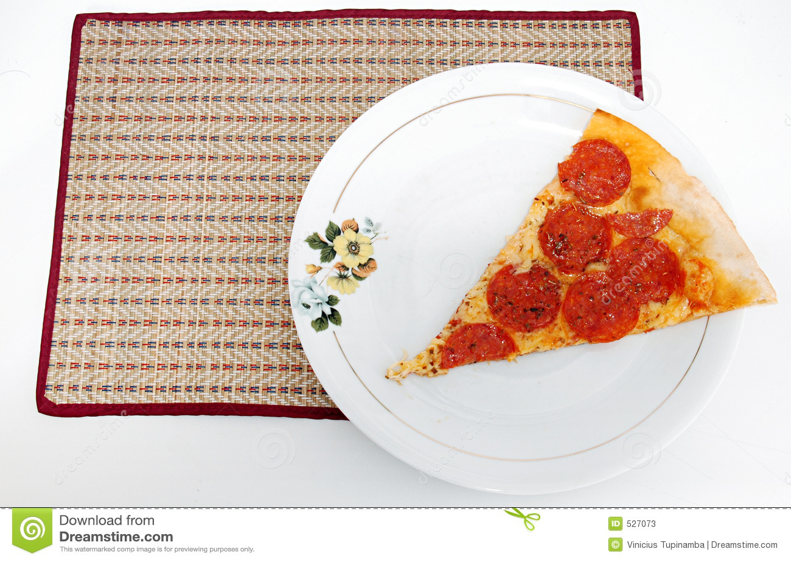 Download 薄饼时间 库存图片. 图片 包括有 膳食, 薄饼, 干酪, 旧货, 意大利语, 快速, 可口, 卡路里, 香料 - 527073