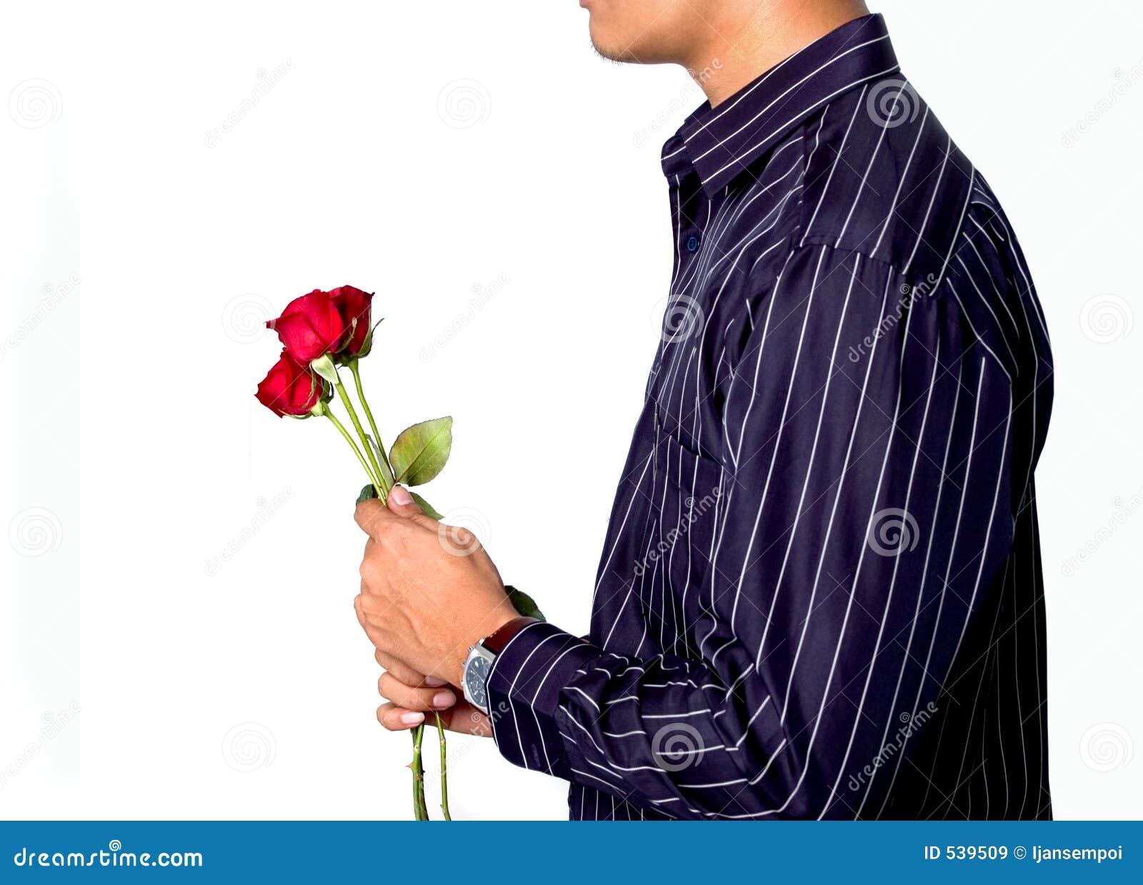 Download 藏品人红色玫瑰 库存图片. 图片 包括有 部分, 约会, 礼品, 罗密欧, 灵魂, 华伦泰, 特殊, 恋人, 锋利 - 539509