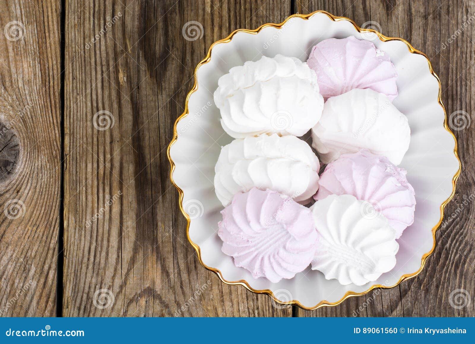 蛋白软糖甜纤巧