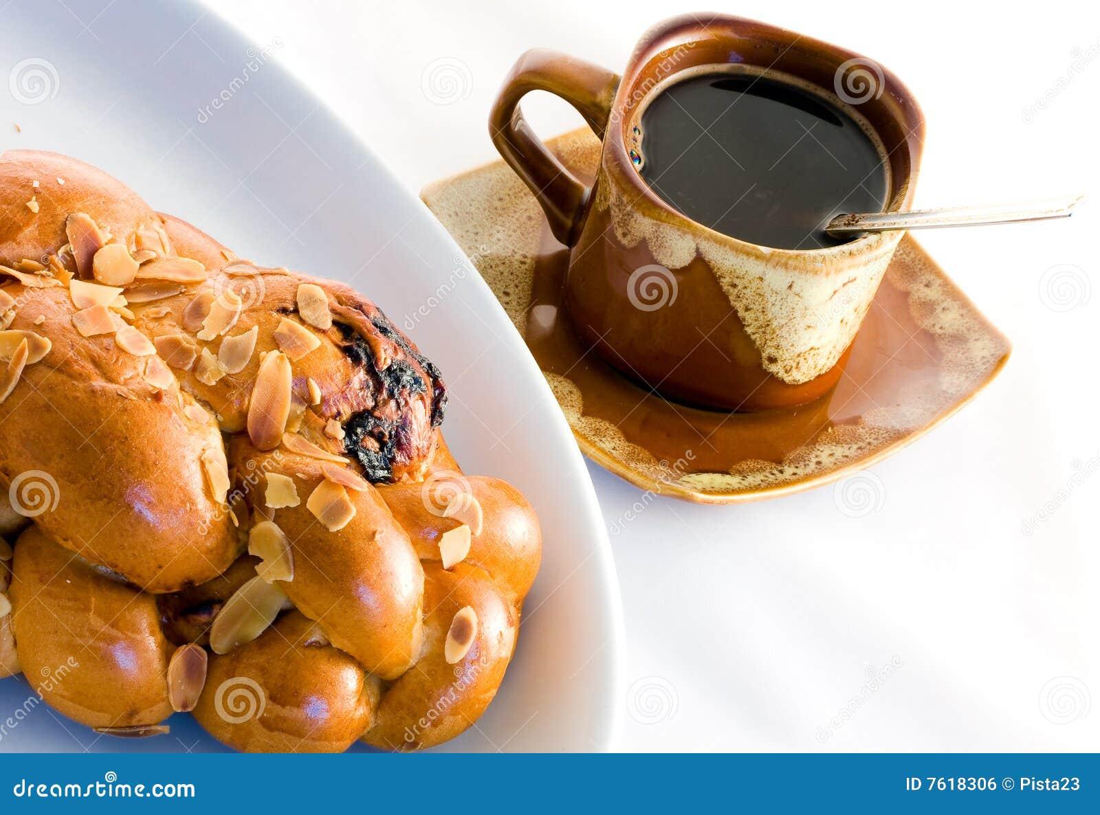 蛋糕圣诞节咖啡杯