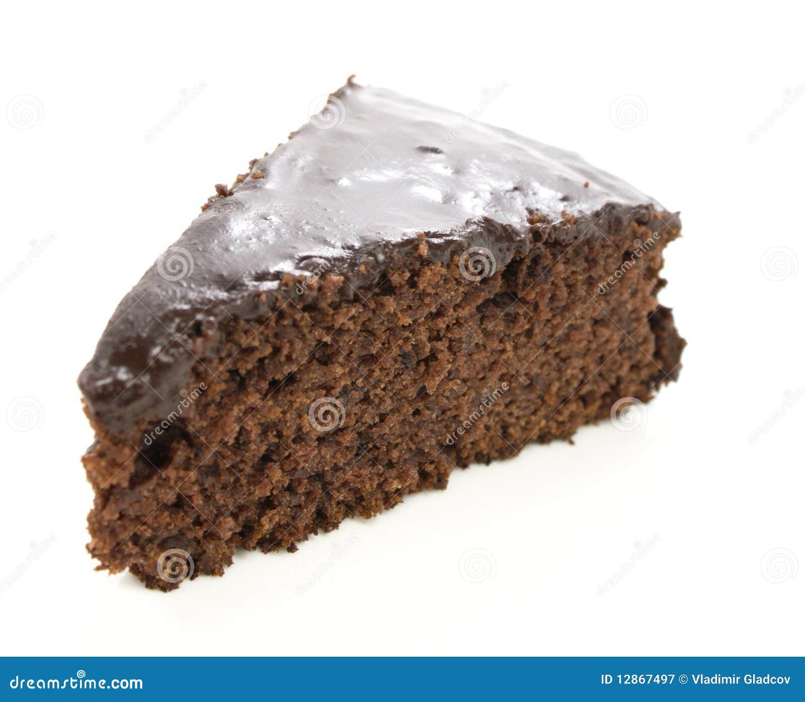 蛋糕巧克力片式