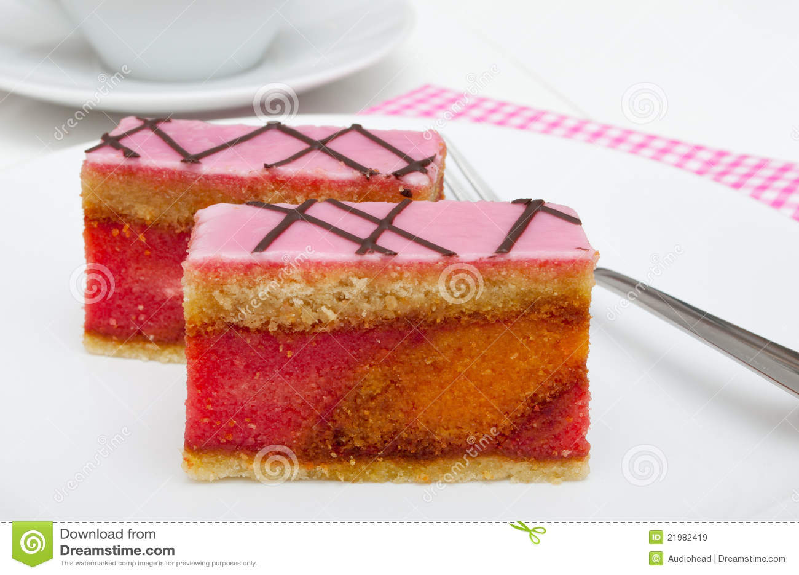 蛋糕打孔机