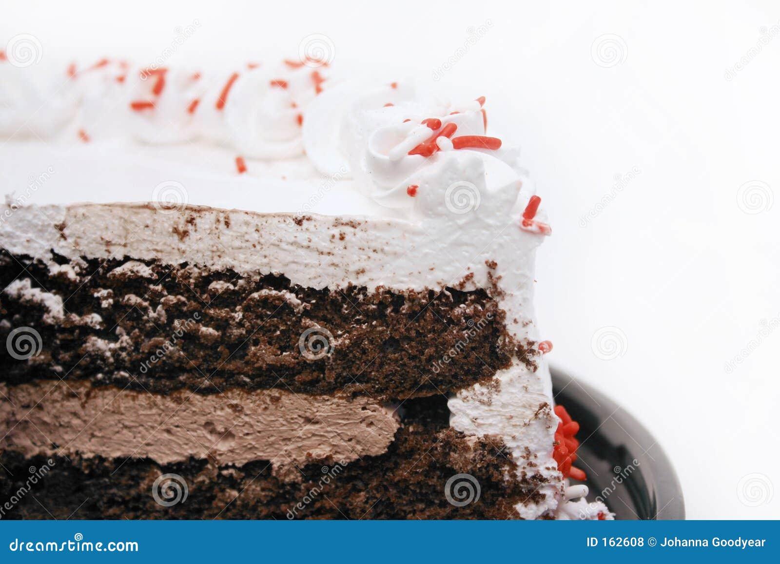 蛋糕详细资料