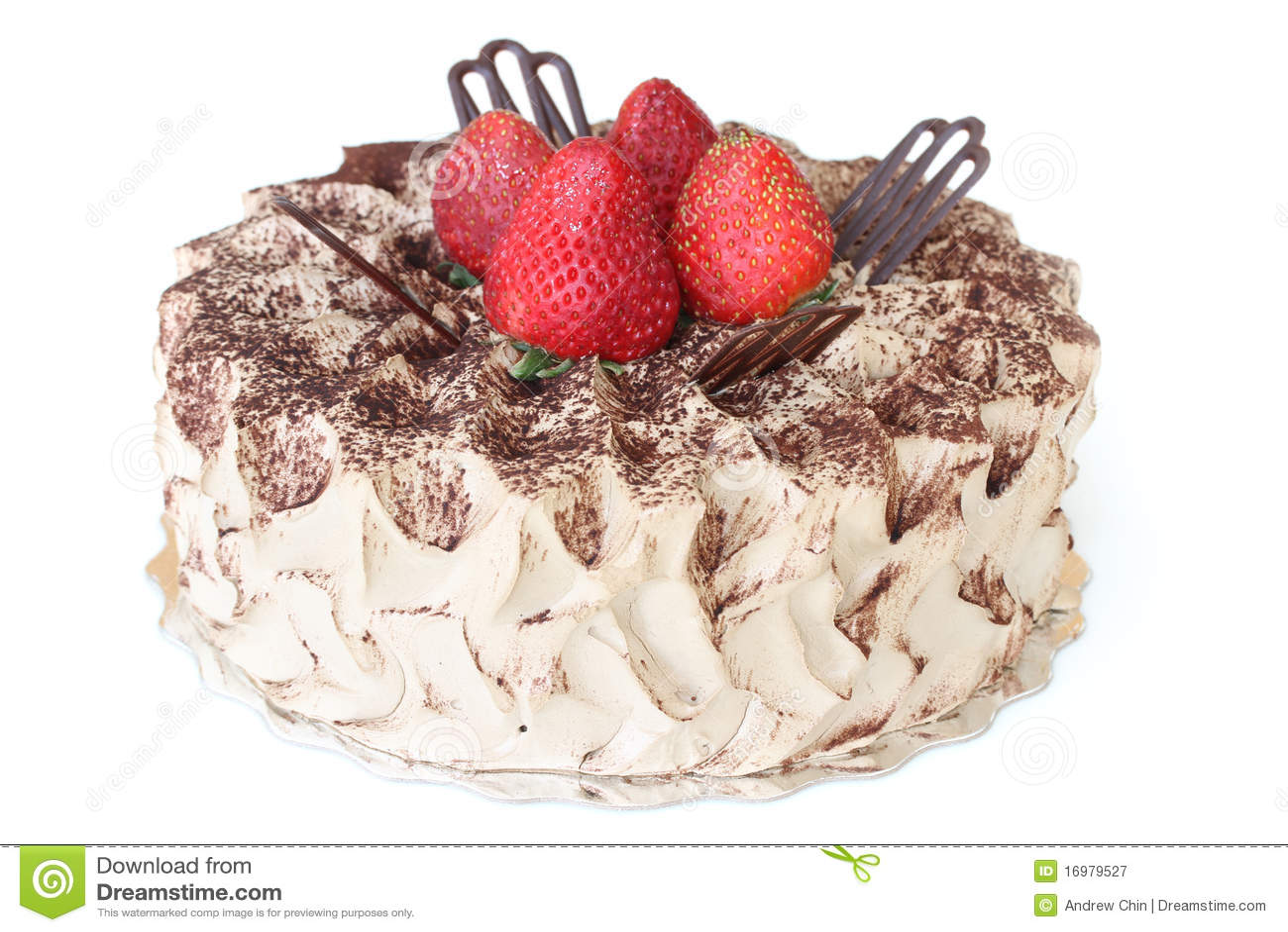 mr: no pr: no 4 810 17 蛋糕 id 16979527 © andrew chin | dr图片