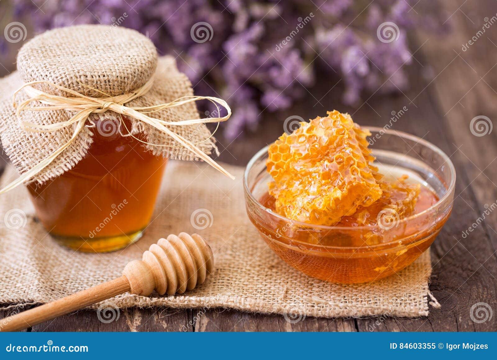 蜂蜜和蜂窝产品蜜蜂