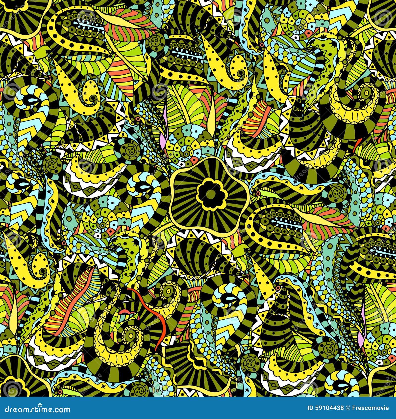 蝴蝶下落花卉花重点模式黄色