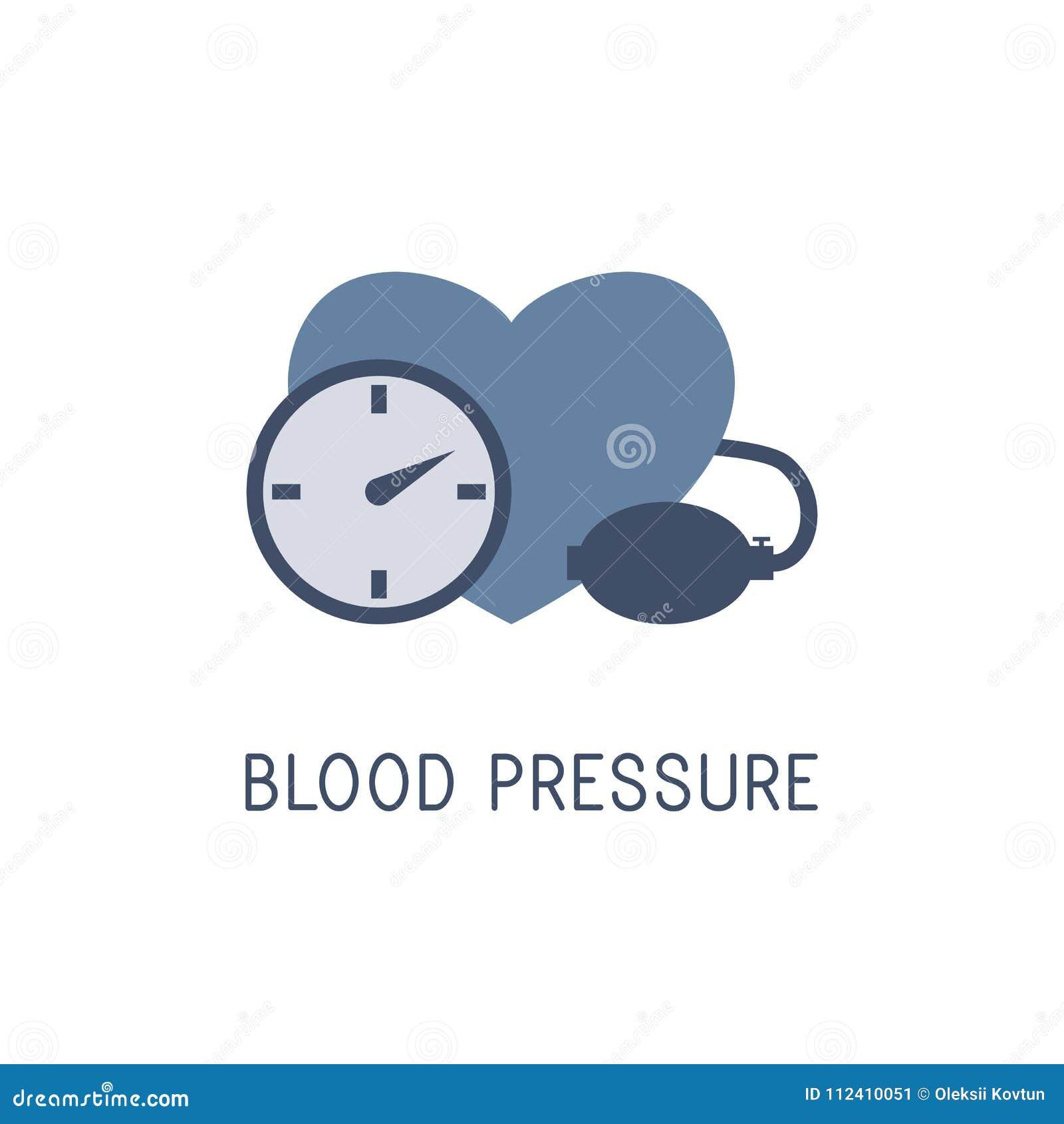 血压 黑色更改图标肝脏医疗保护白色 查出在白色 向量