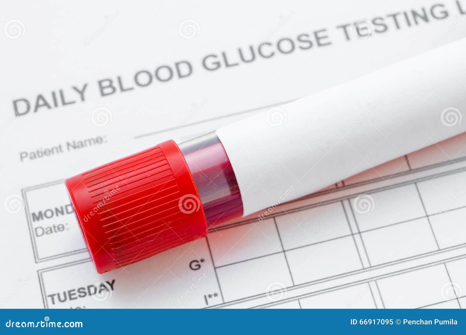 血糖控制概念