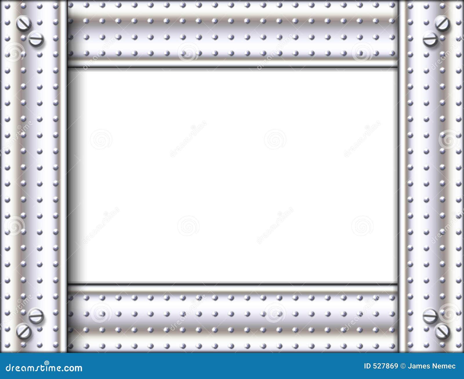 Download 行业框架 库存例证. 插画 包括有 国界的, 表面, 骑士, 背包, 设备, 金属, 腐蚀, 经纪, 容器, 画笔 - 527869