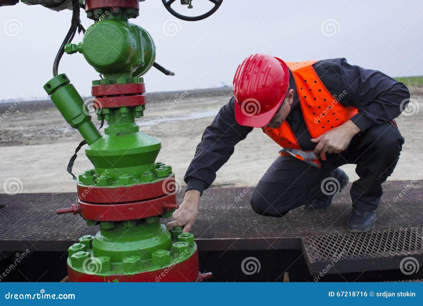 钻行业油西伯利亚适当的西部
