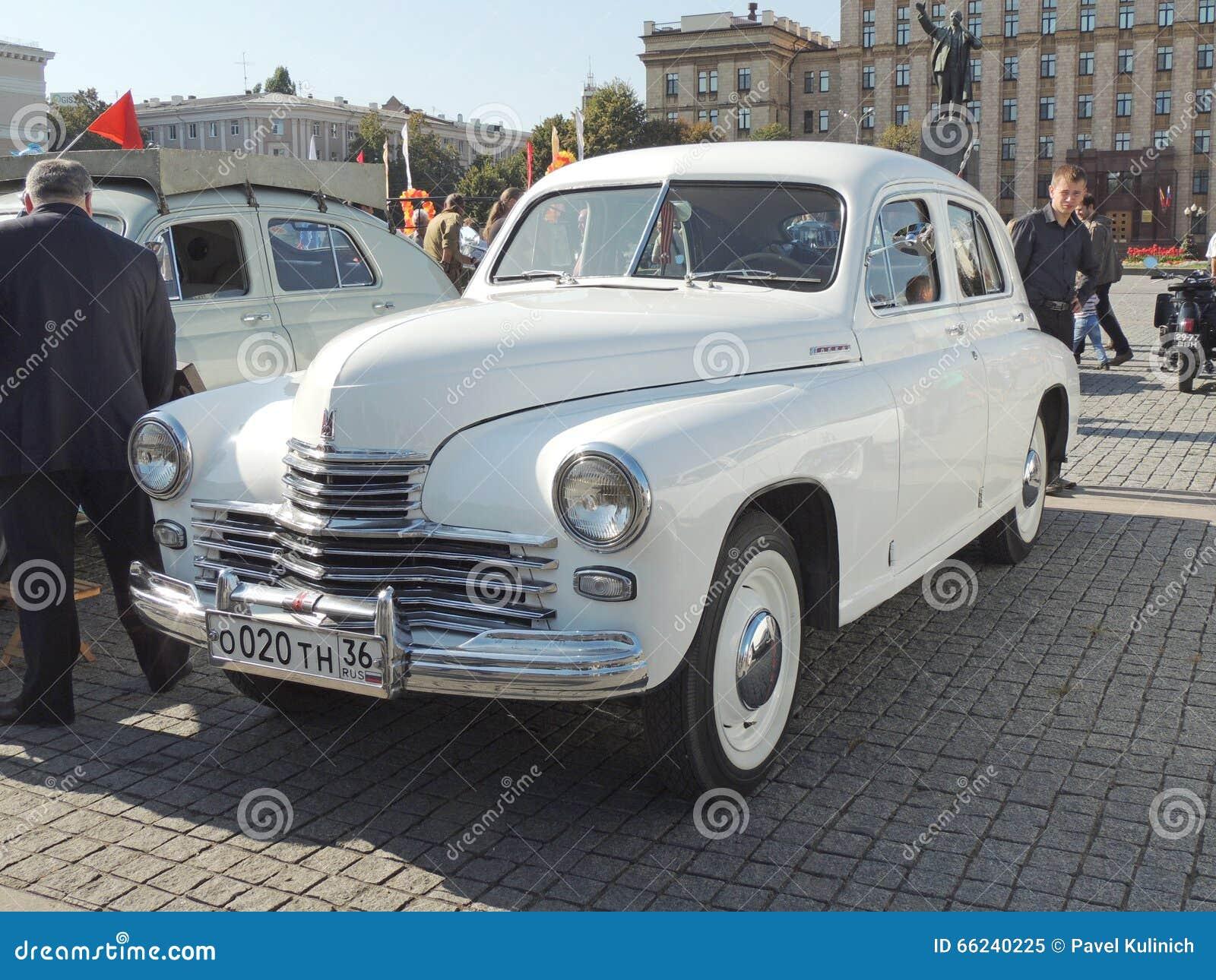 行政年代20车底50版本fastbackgaz-m20pobeda图片ii编辑类世纪长安悦翔v3汽车护板图片